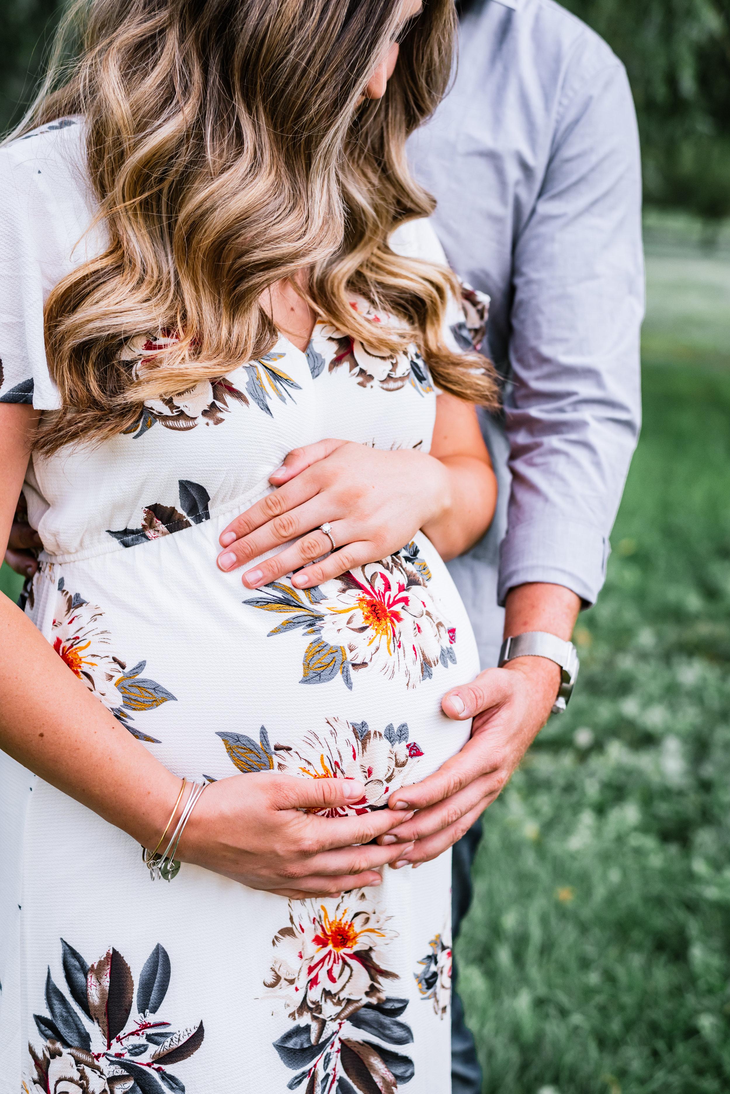 Marcum Maternity Pics-1.jpg