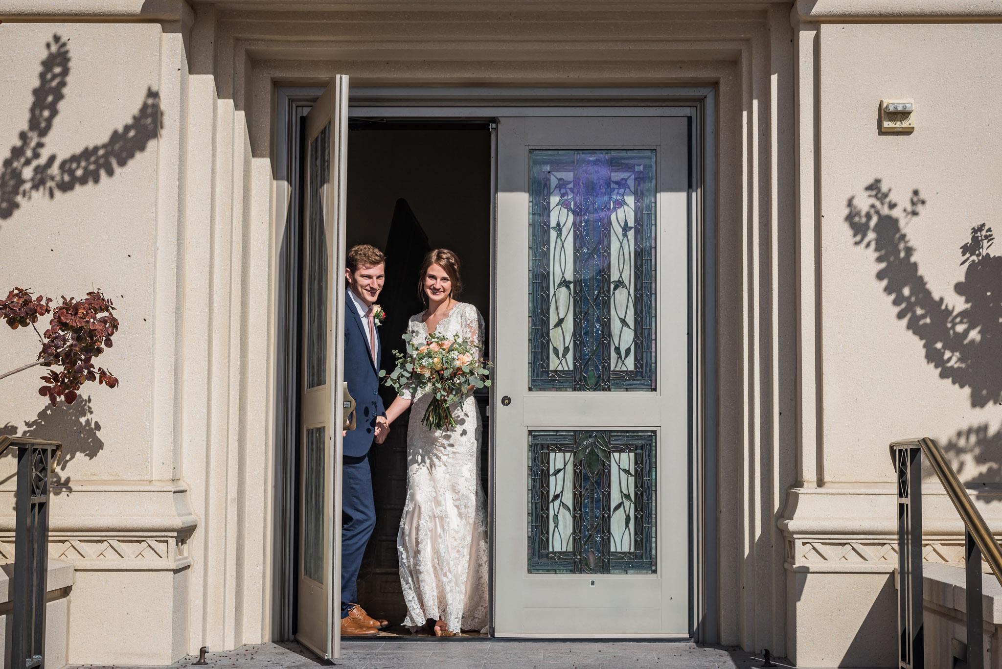 Taylor Wedding Low resolution-8.jpg