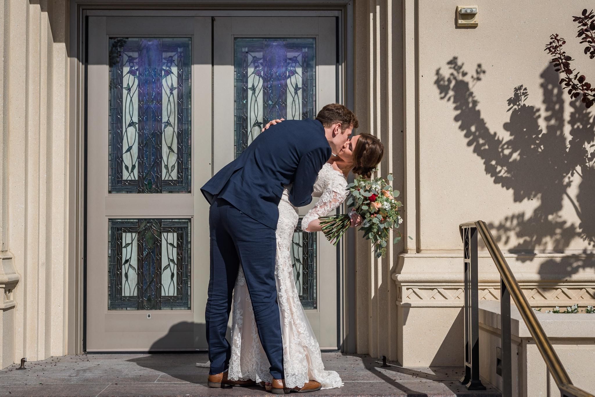 Taylor Wedding Low resolution-20.jpg