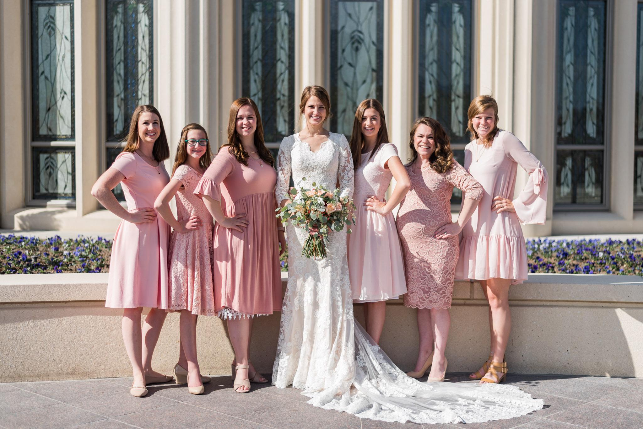 Taylor Wedding Low resolution-102.jpg