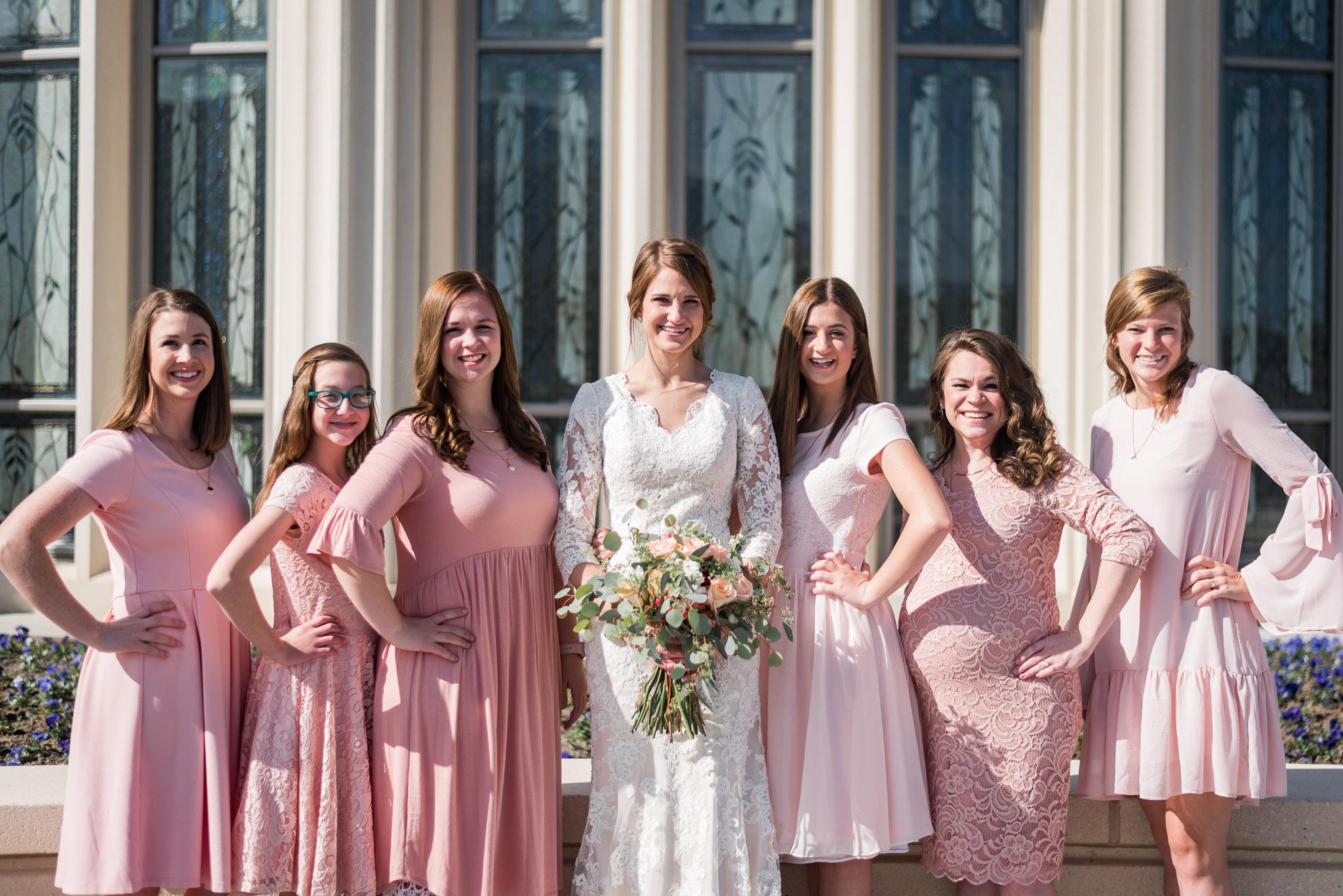 Taylor Wedding Low resolution-106.jpg