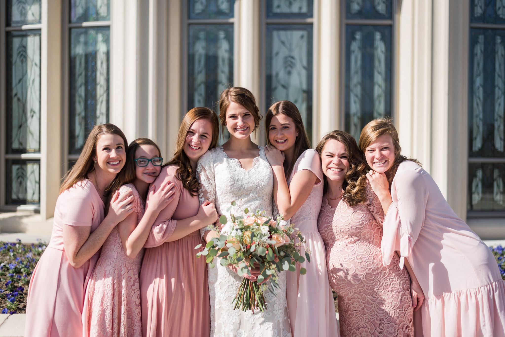 Taylor Wedding Low resolution-108.jpg