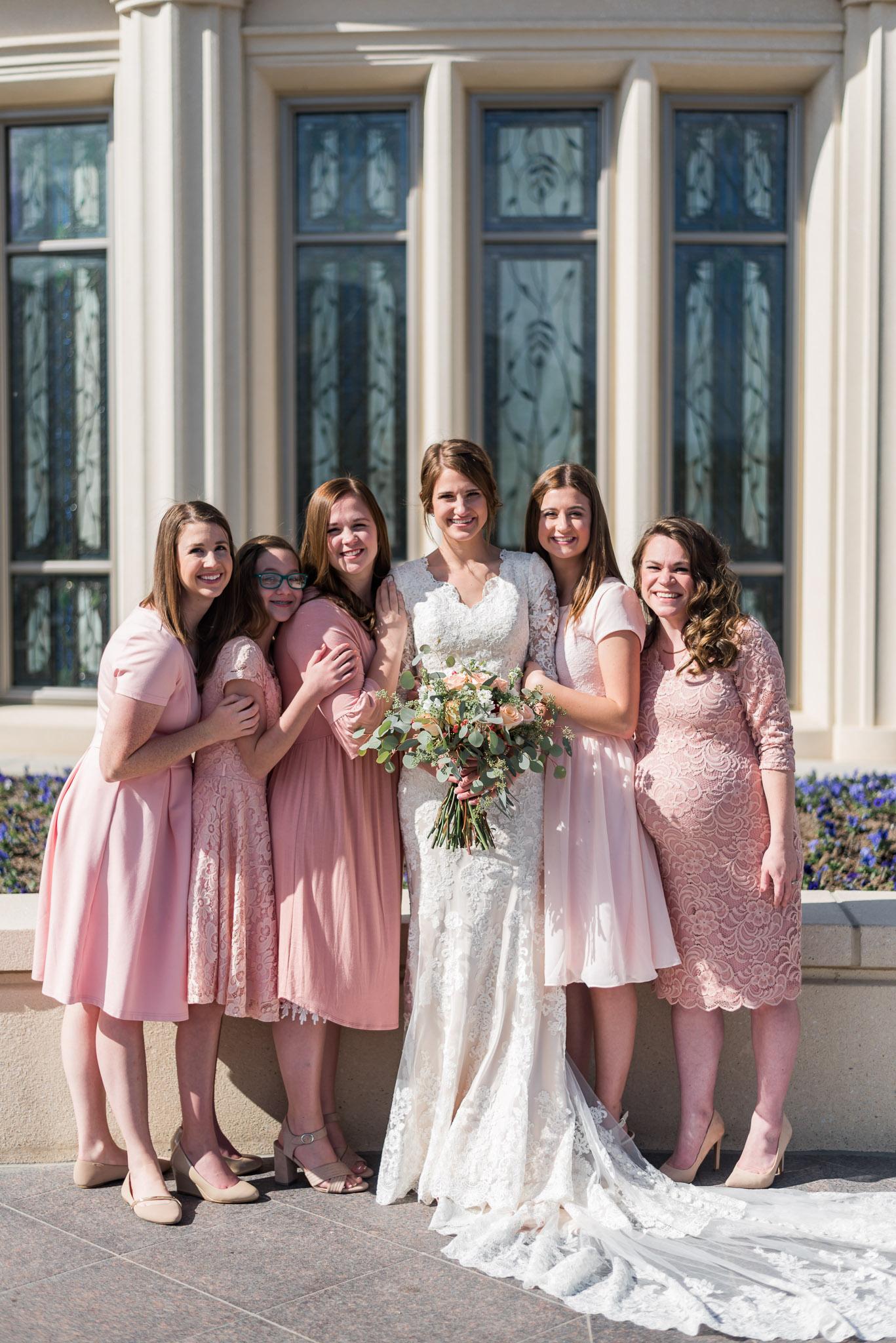 Taylor Wedding Low resolution-114.jpg