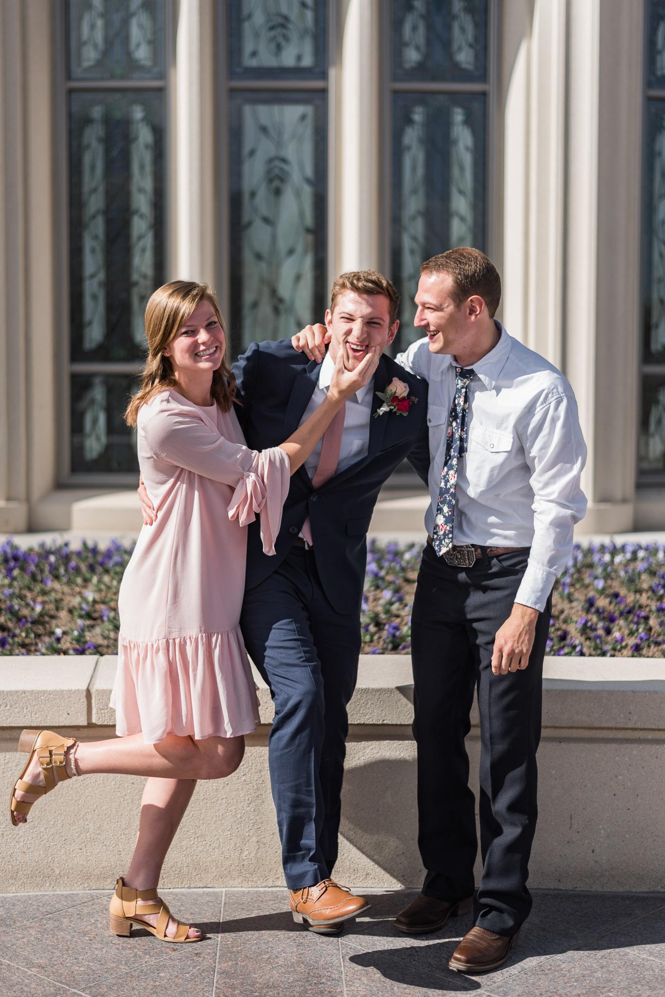 Taylor Wedding Low resolution-152.jpg