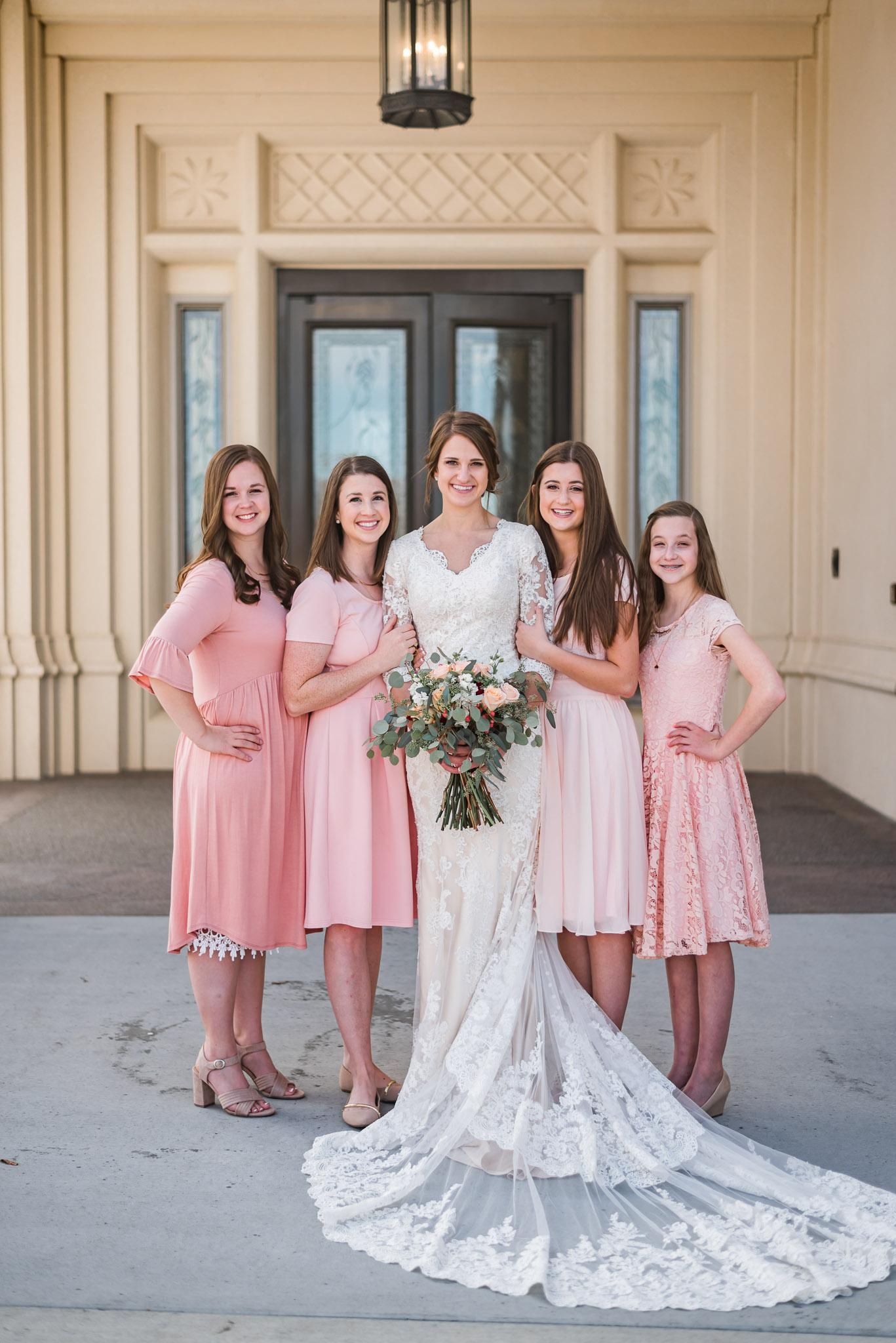 Taylor Wedding Low resolution-214.jpg