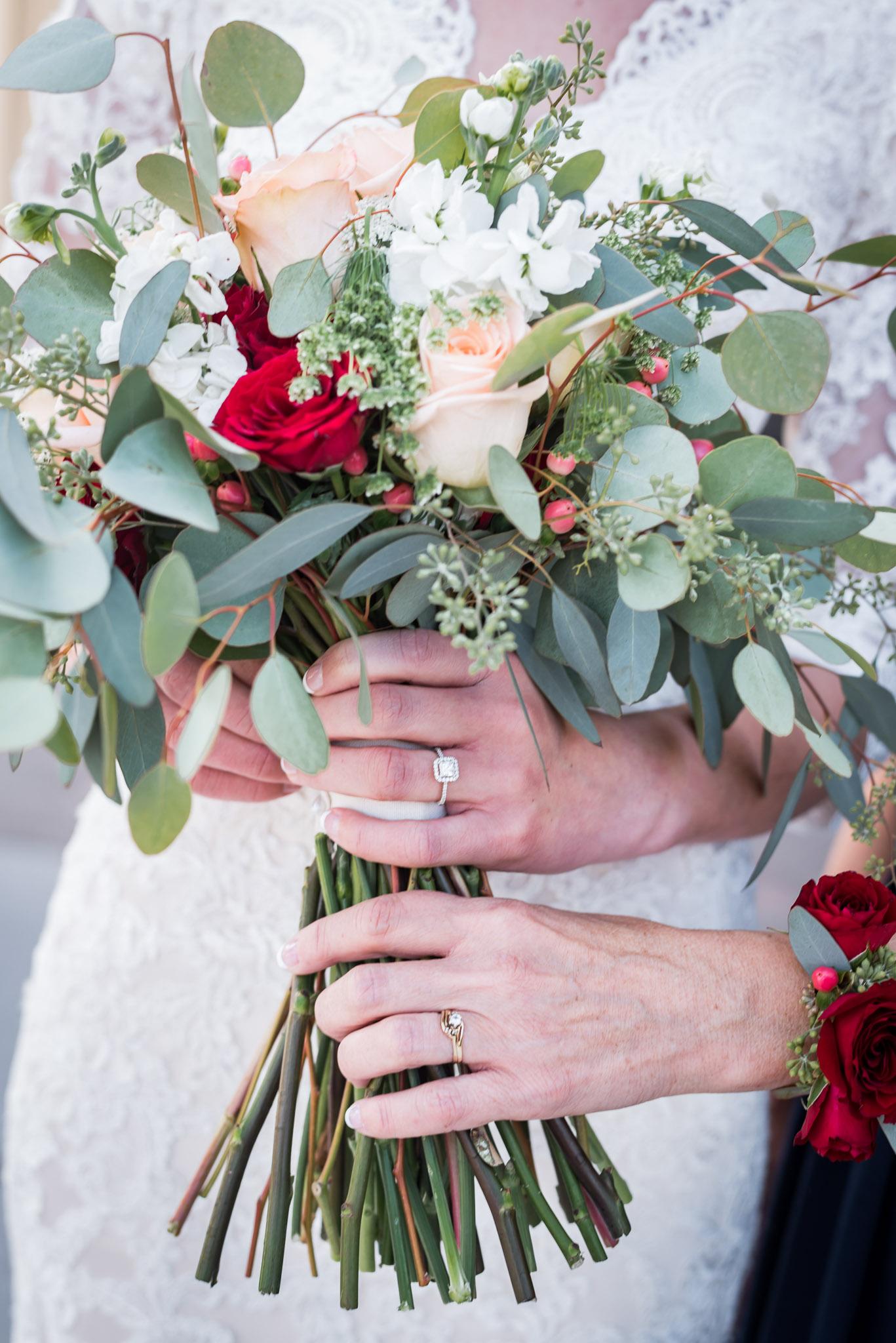 Taylor Wedding Low resolution-270.jpg