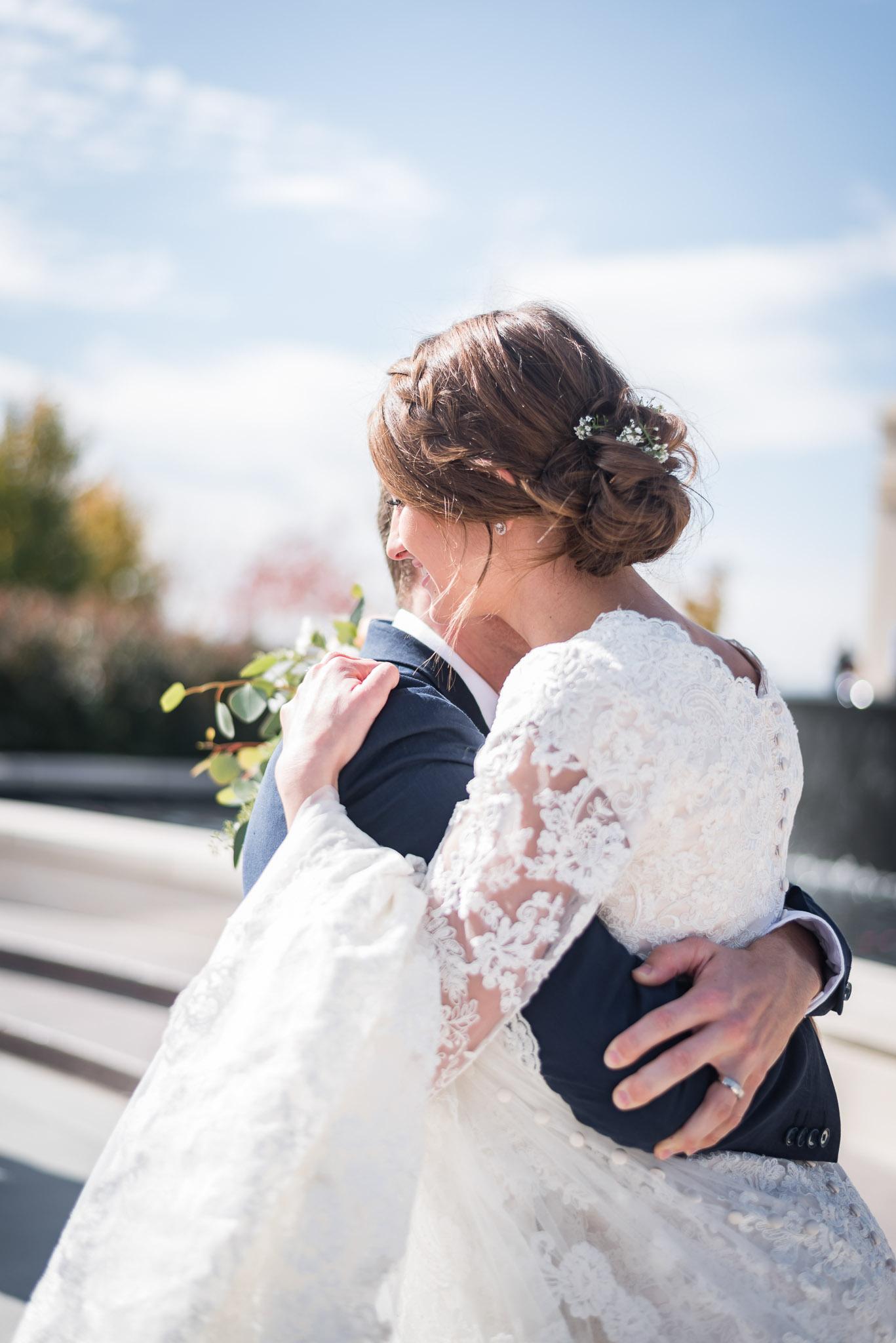 Taylor Wedding Low resolution-272.jpg