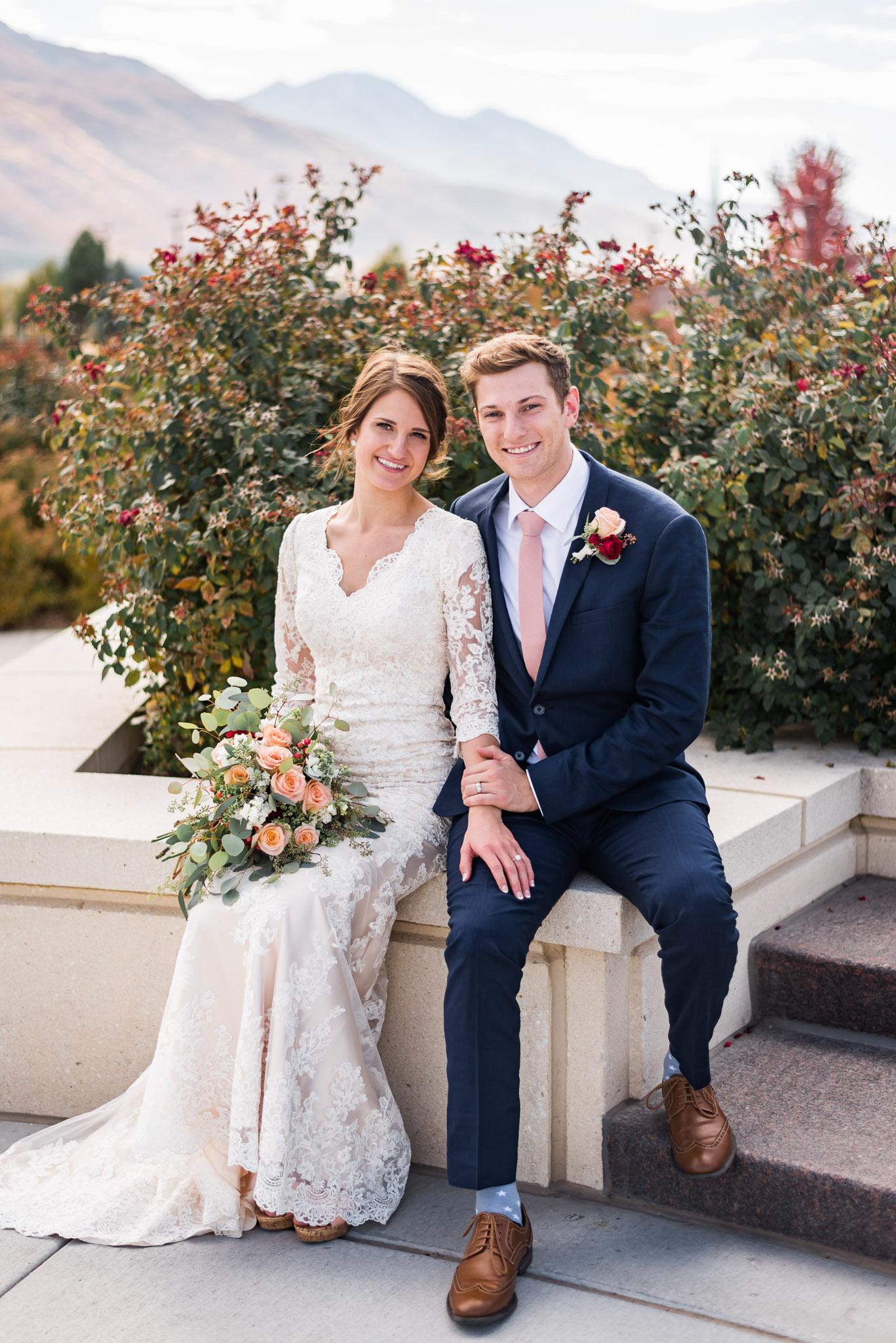 Taylor Wedding Low resolution-322.jpg