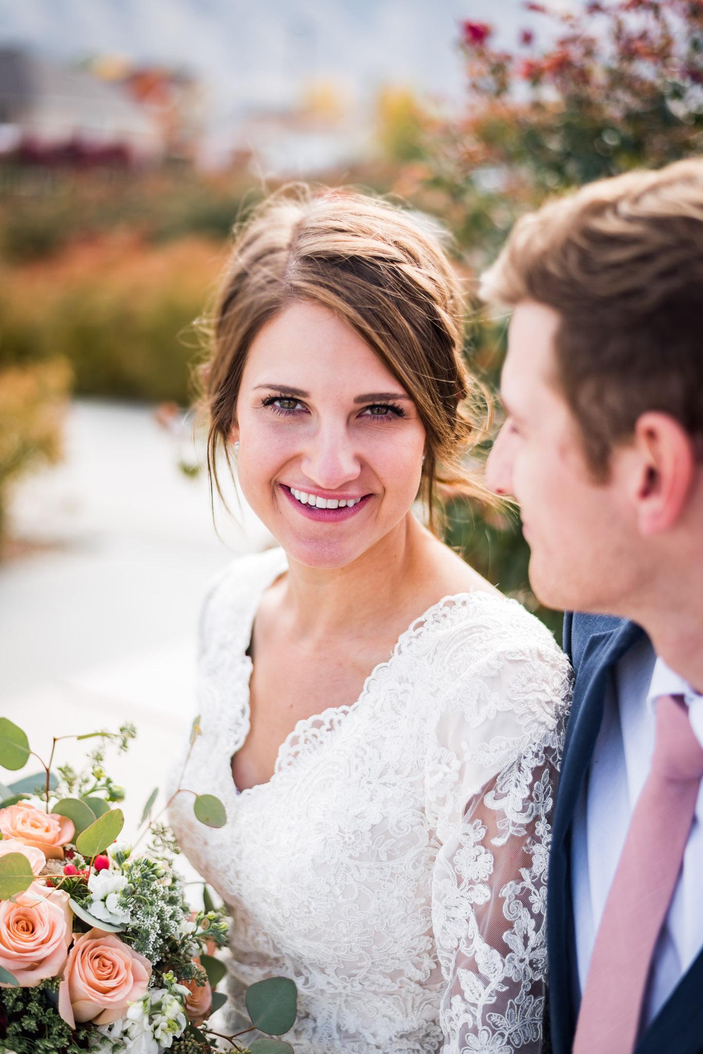 Taylor Wedding Low resolution-328.jpg