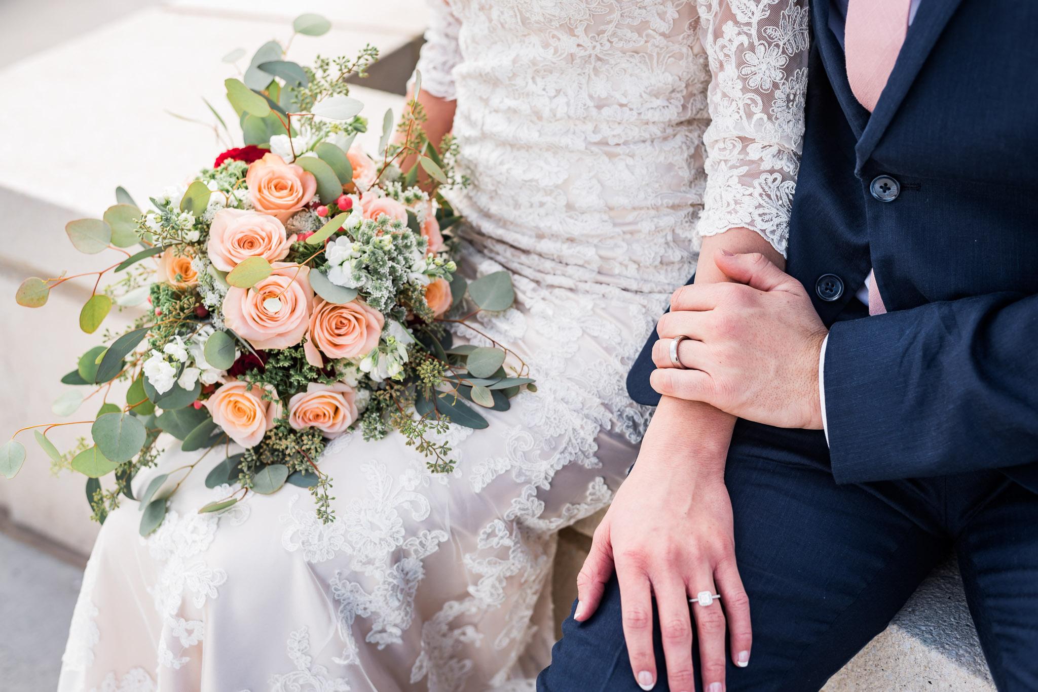 Taylor Wedding Low resolution-326.jpg