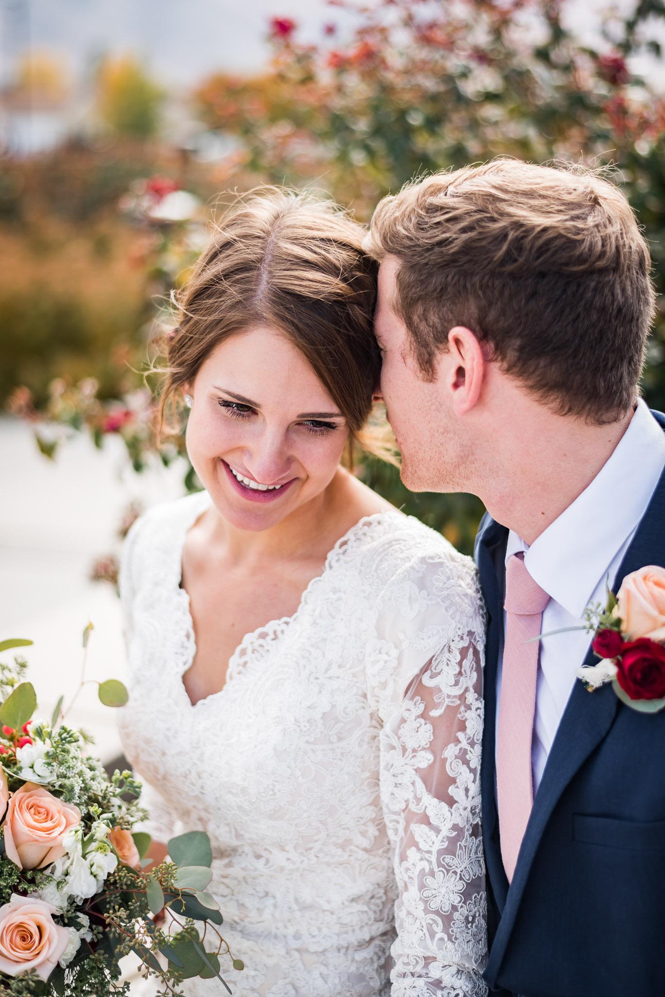 Taylor Wedding Low resolution-330.jpg