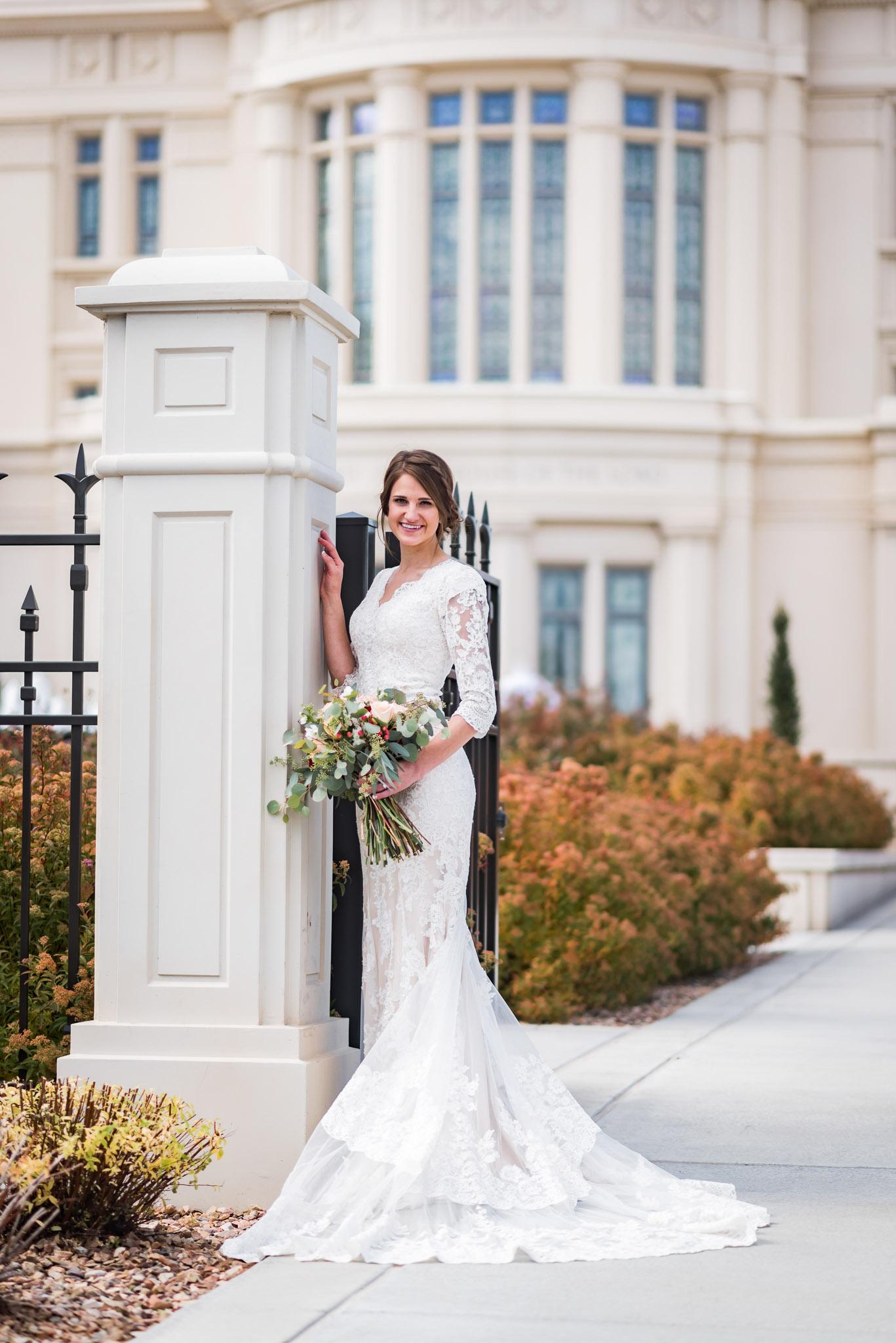 Taylor Wedding Low resolution-338.jpg