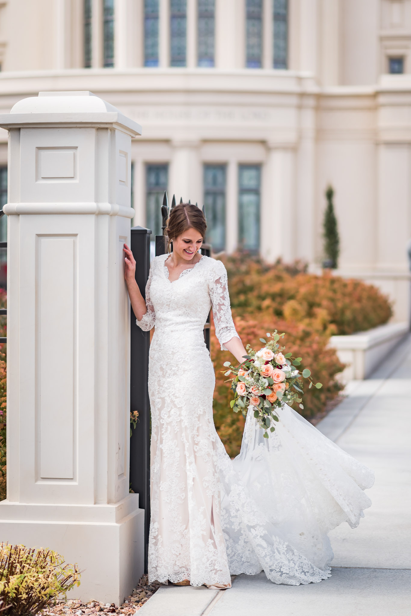 Taylor Wedding Low resolution-340.jpg