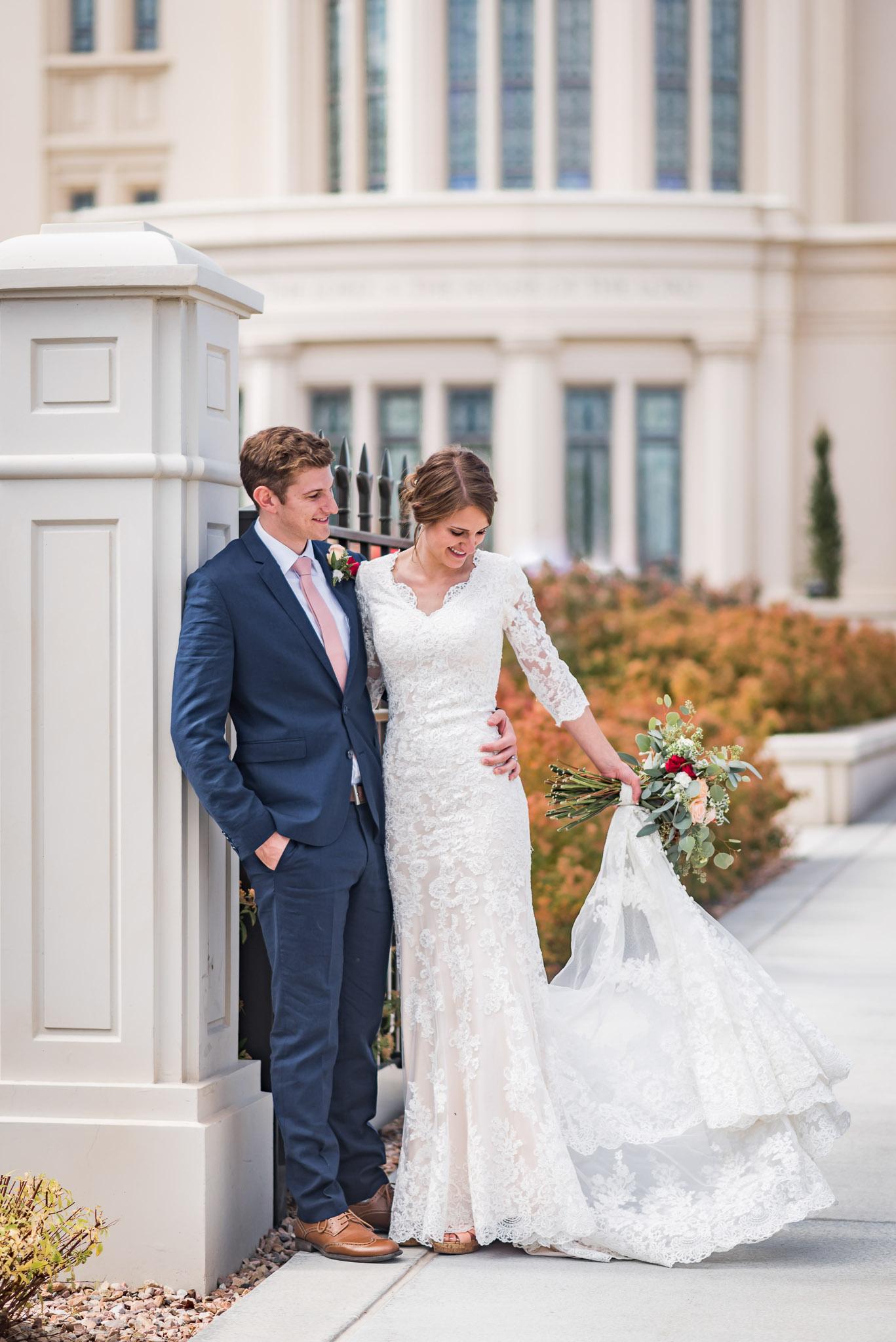 Taylor Wedding Low resolution-342.jpg