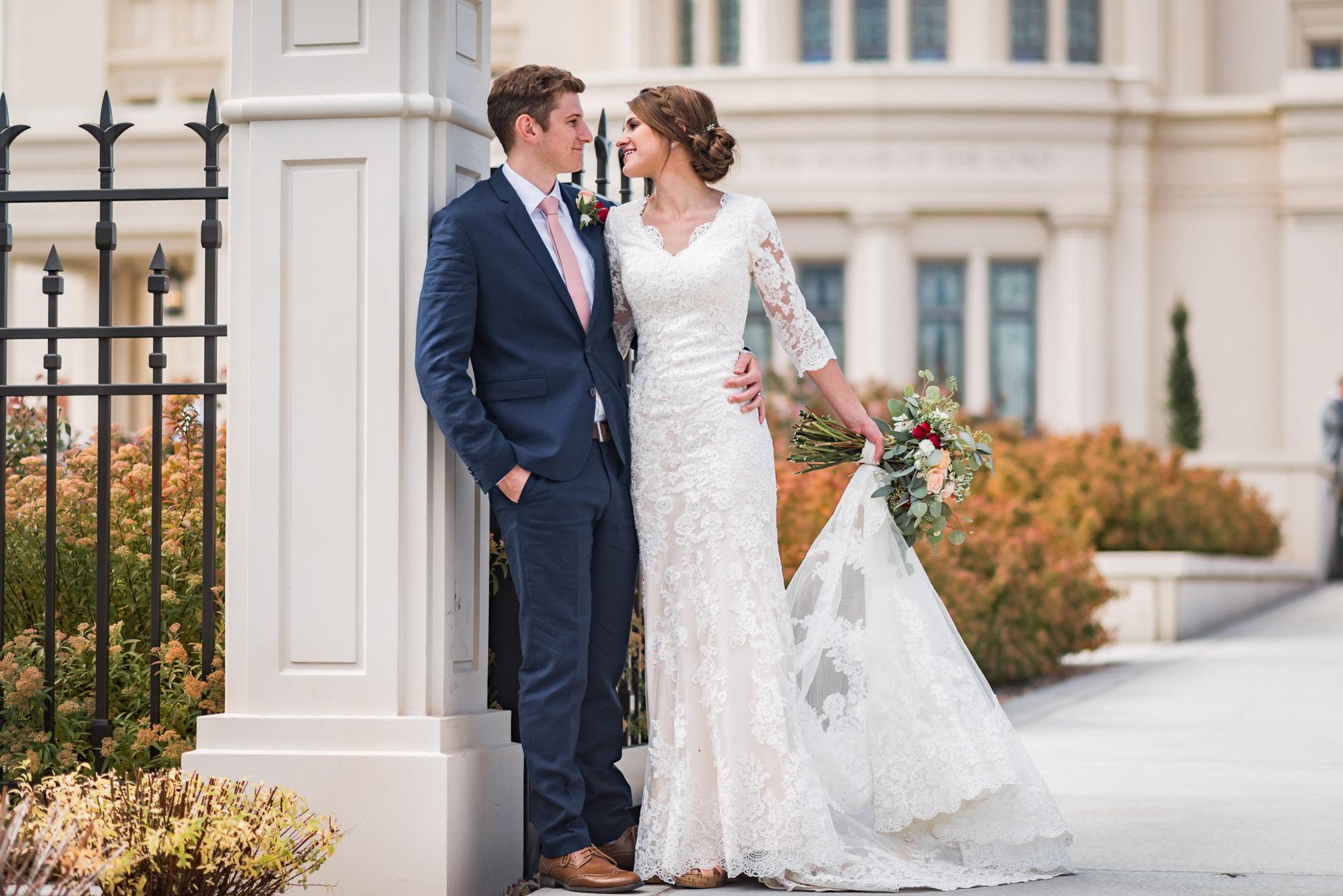 Taylor Wedding Low resolution-350.jpg