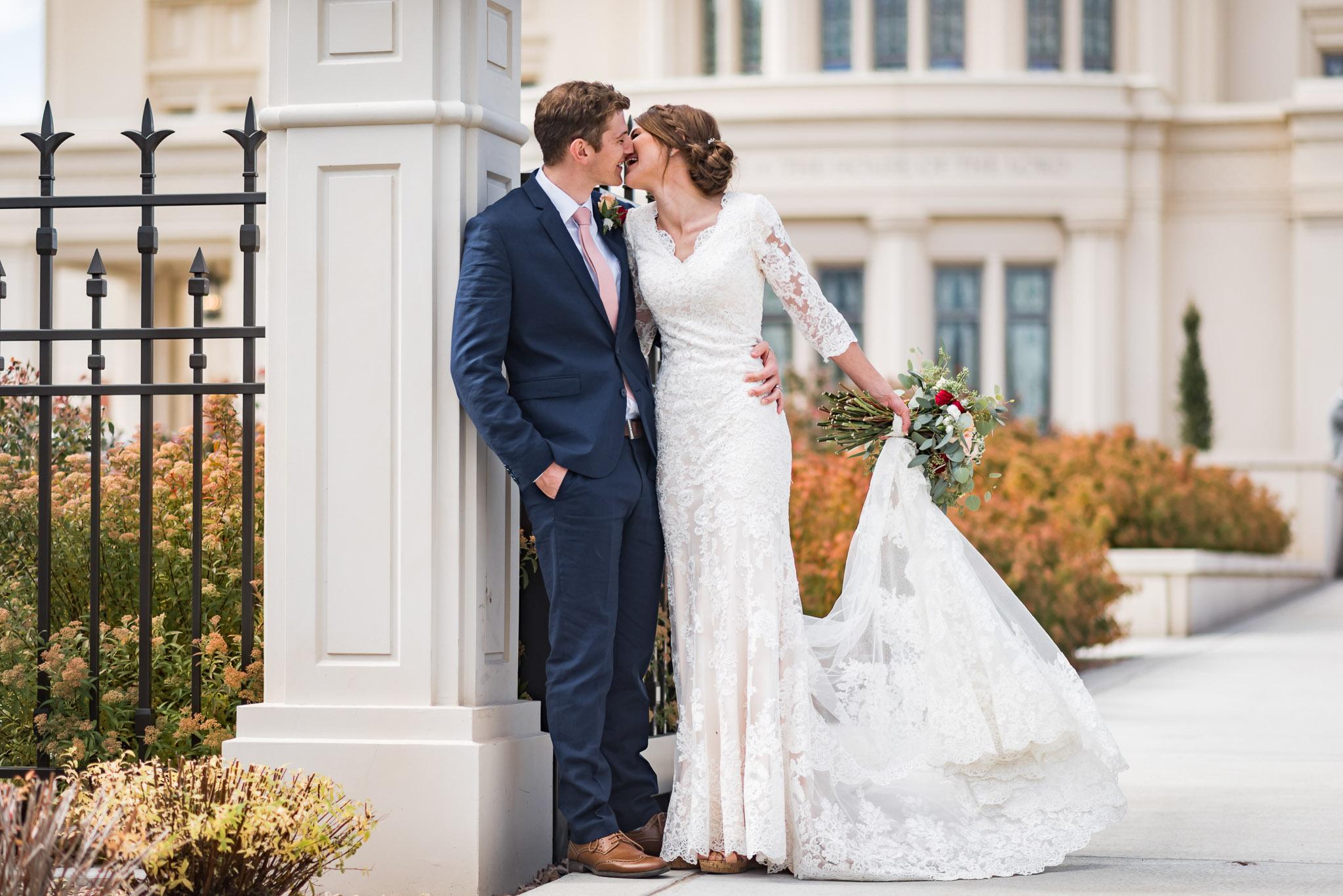 Taylor Wedding Low resolution-352.jpg