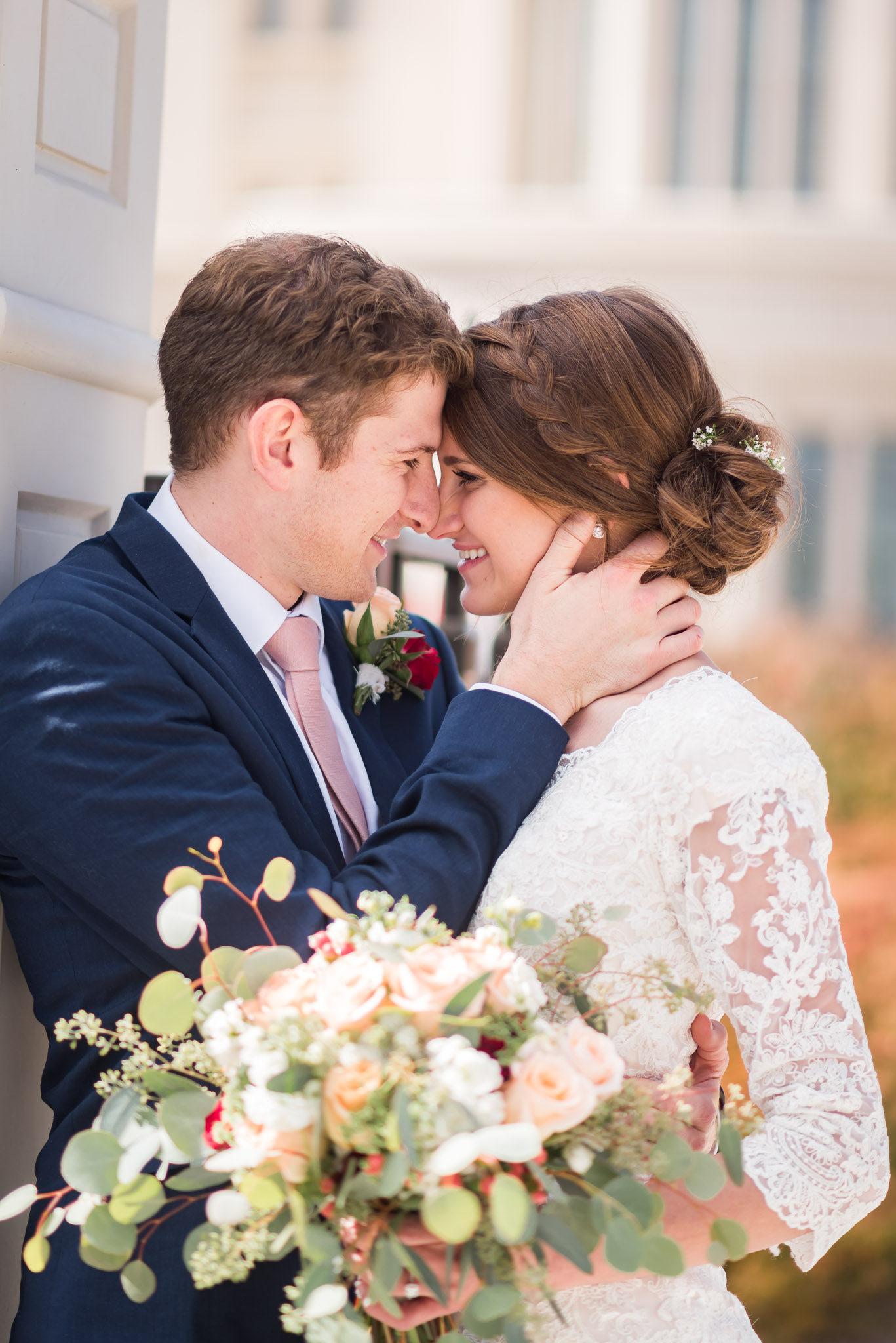 Taylor Wedding Low resolution-358.jpg