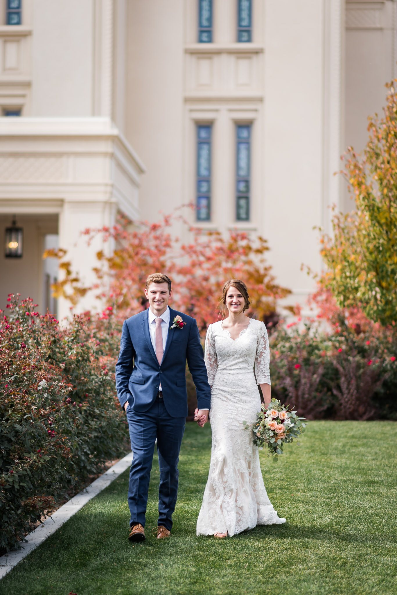 Taylor Wedding Low resolution-362.jpg