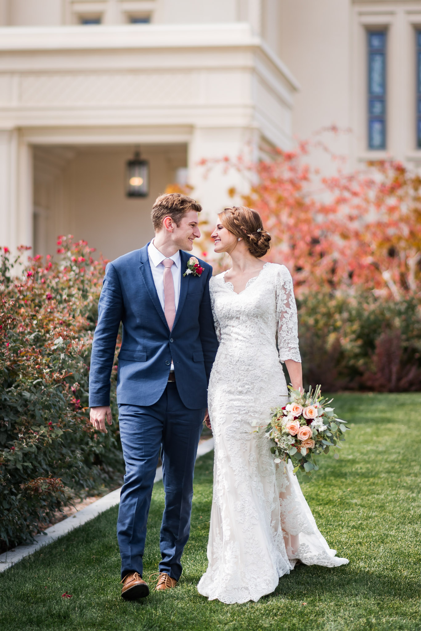Taylor Wedding Low resolution-366.jpg