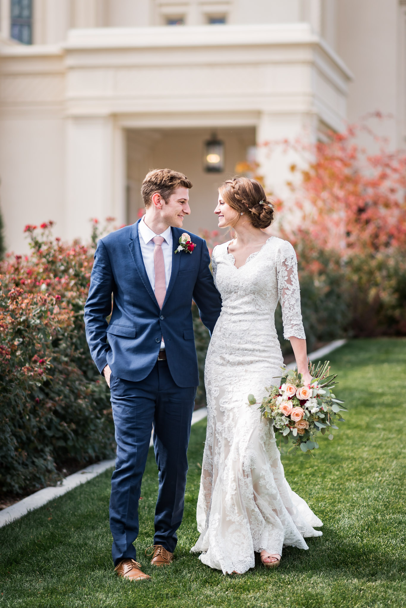 Taylor Wedding Low resolution-372.jpg