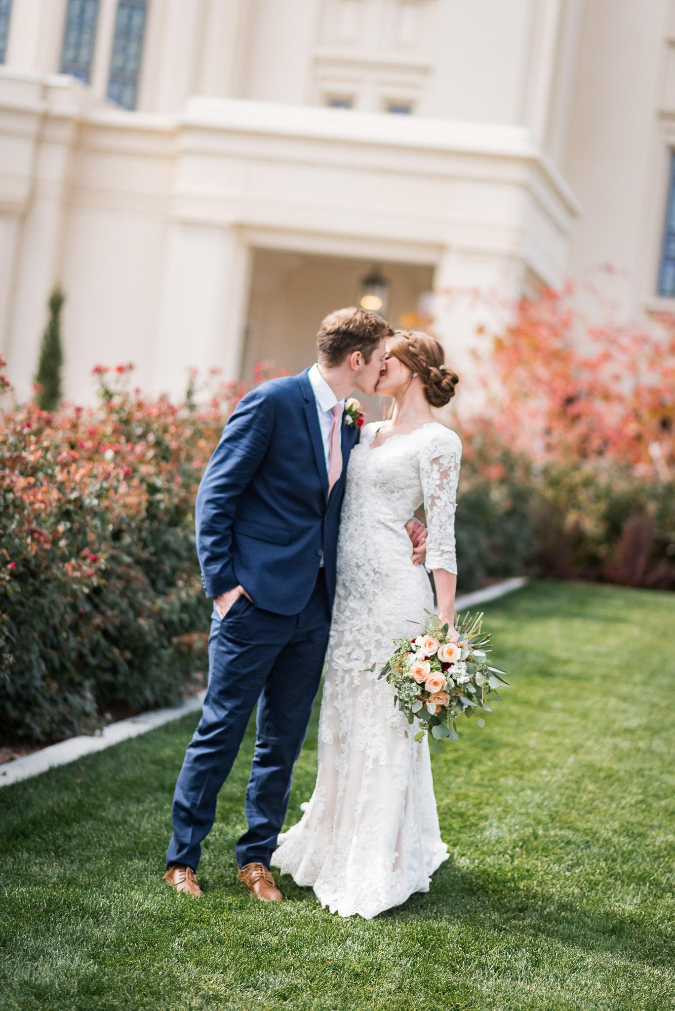 Taylor Wedding Low resolution-374.jpg