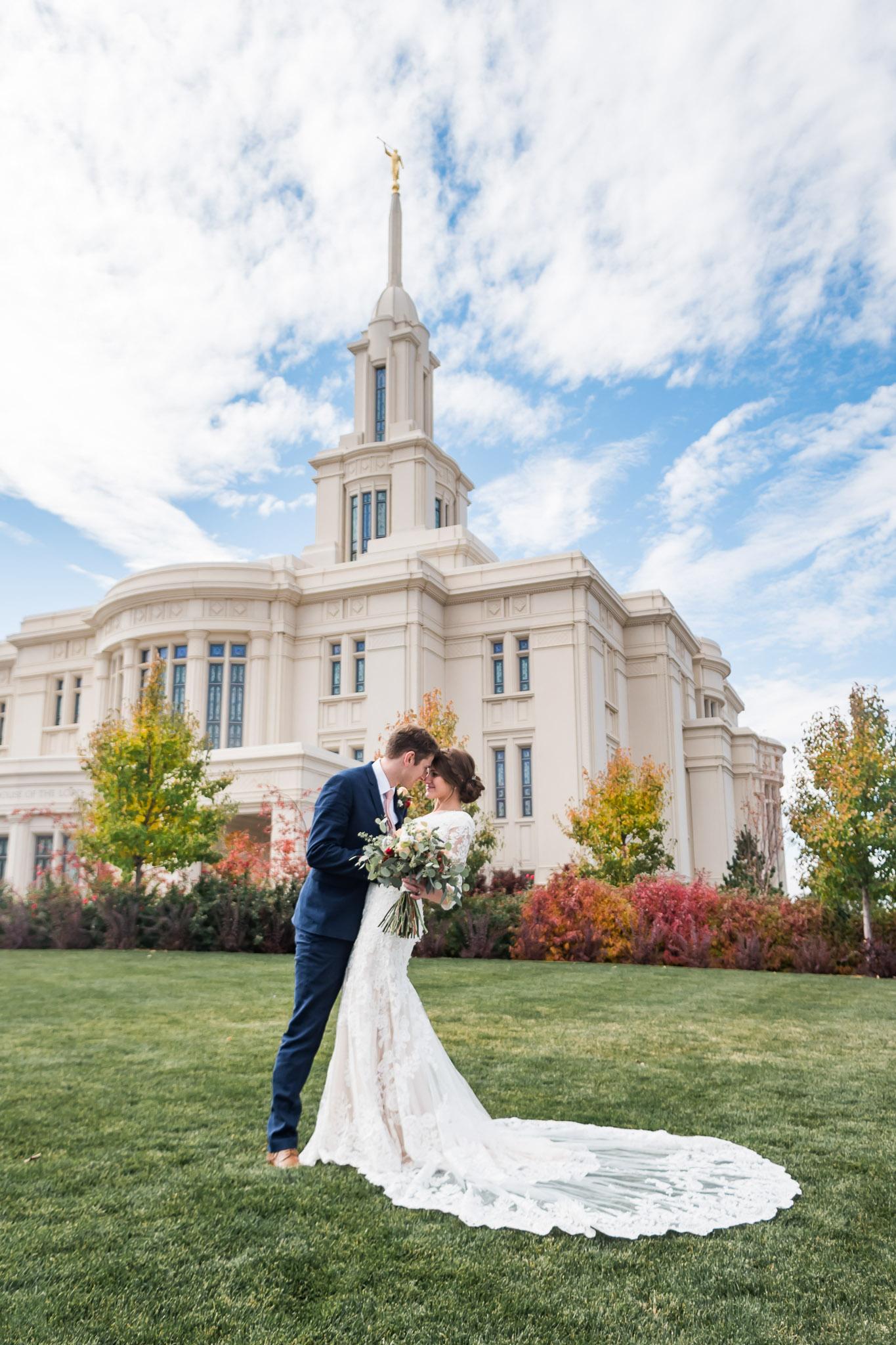 Taylor Wedding Low resolution-382.jpg