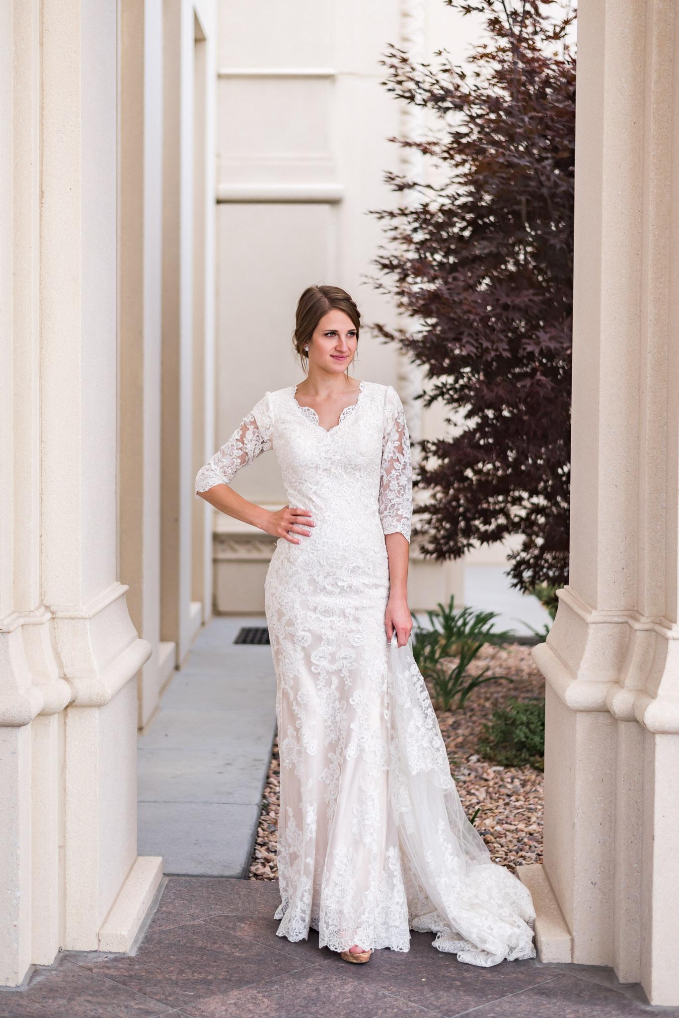 Taylor Wedding Low resolution-392.jpg
