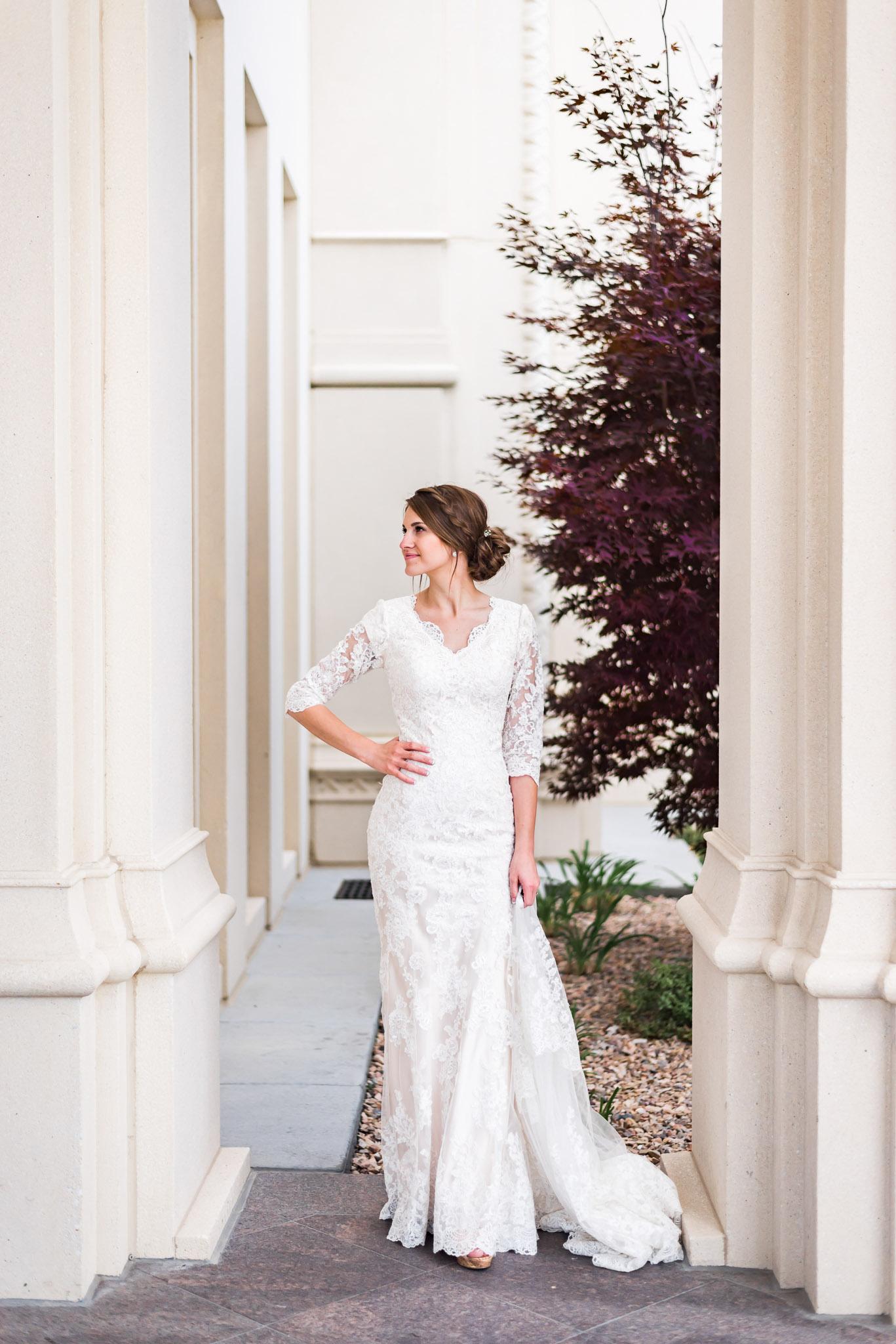 Taylor Wedding Low resolution-394.jpg