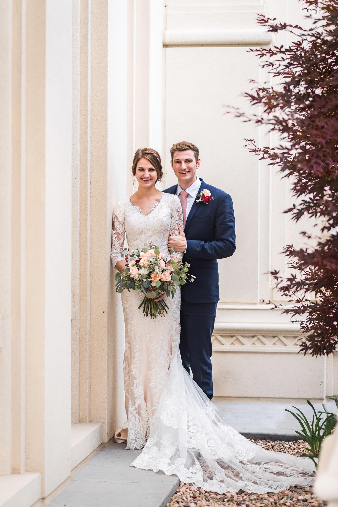 Taylor Wedding Low resolution-396.jpg