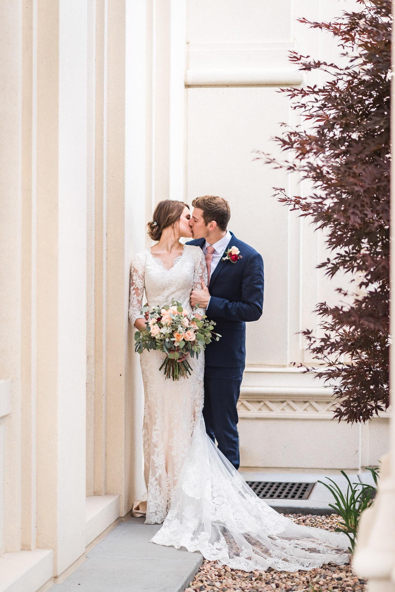 Taylor Wedding Low resolution-400.jpg