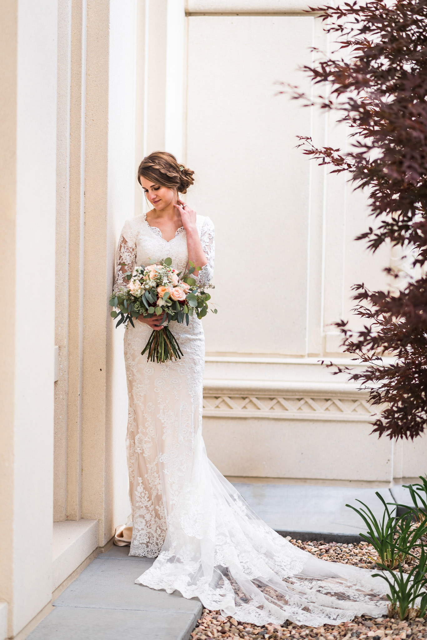 Taylor Wedding Low resolution-402.jpg