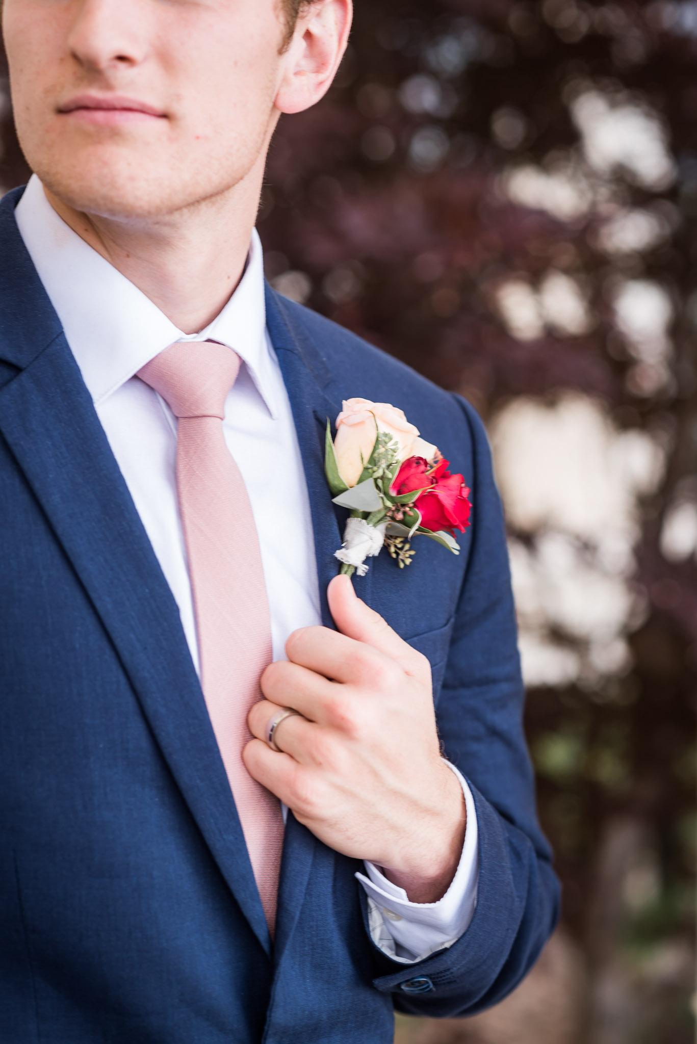 Taylor Wedding Low resolution-418.jpg