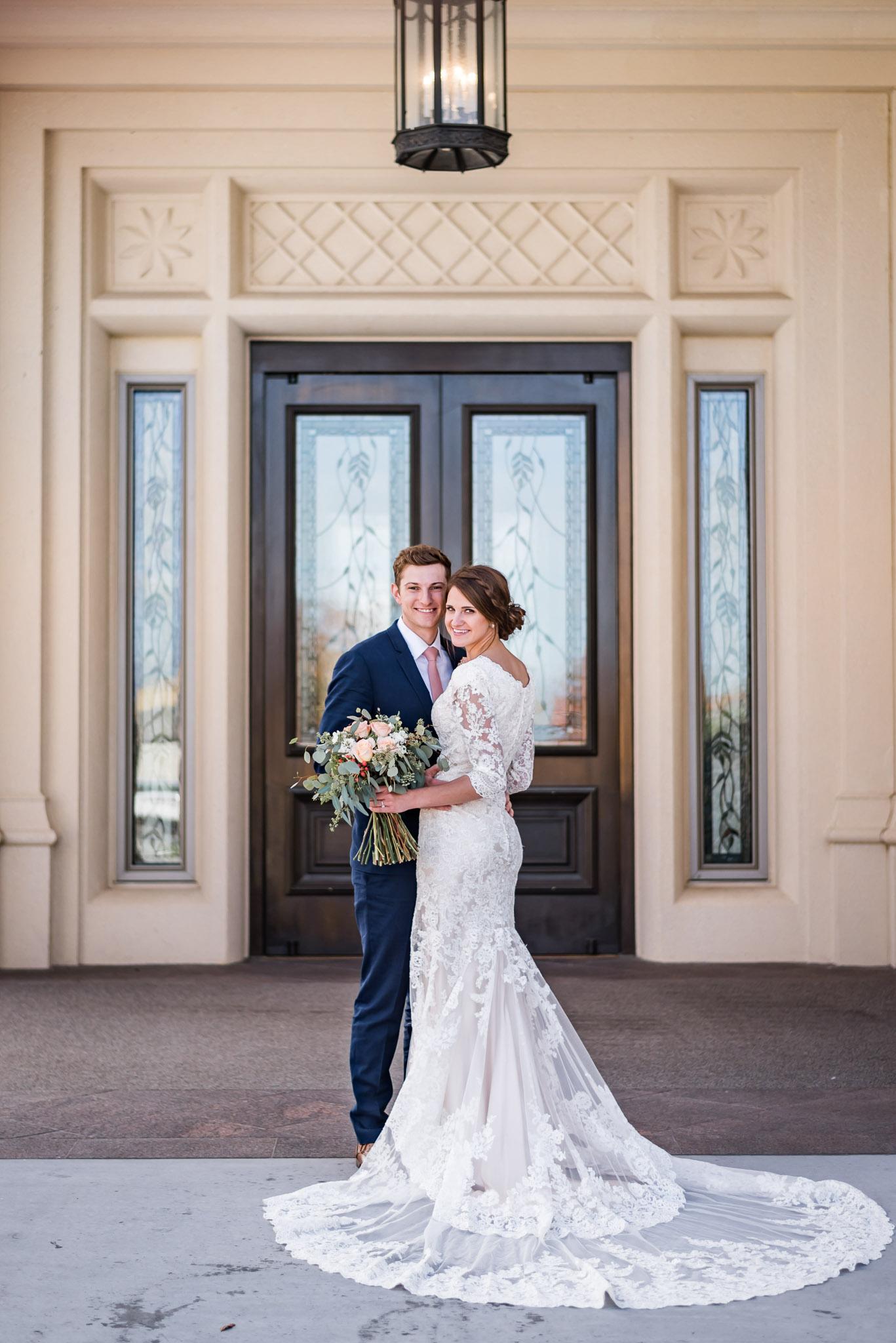 Taylor Wedding Low resolution-454.jpg