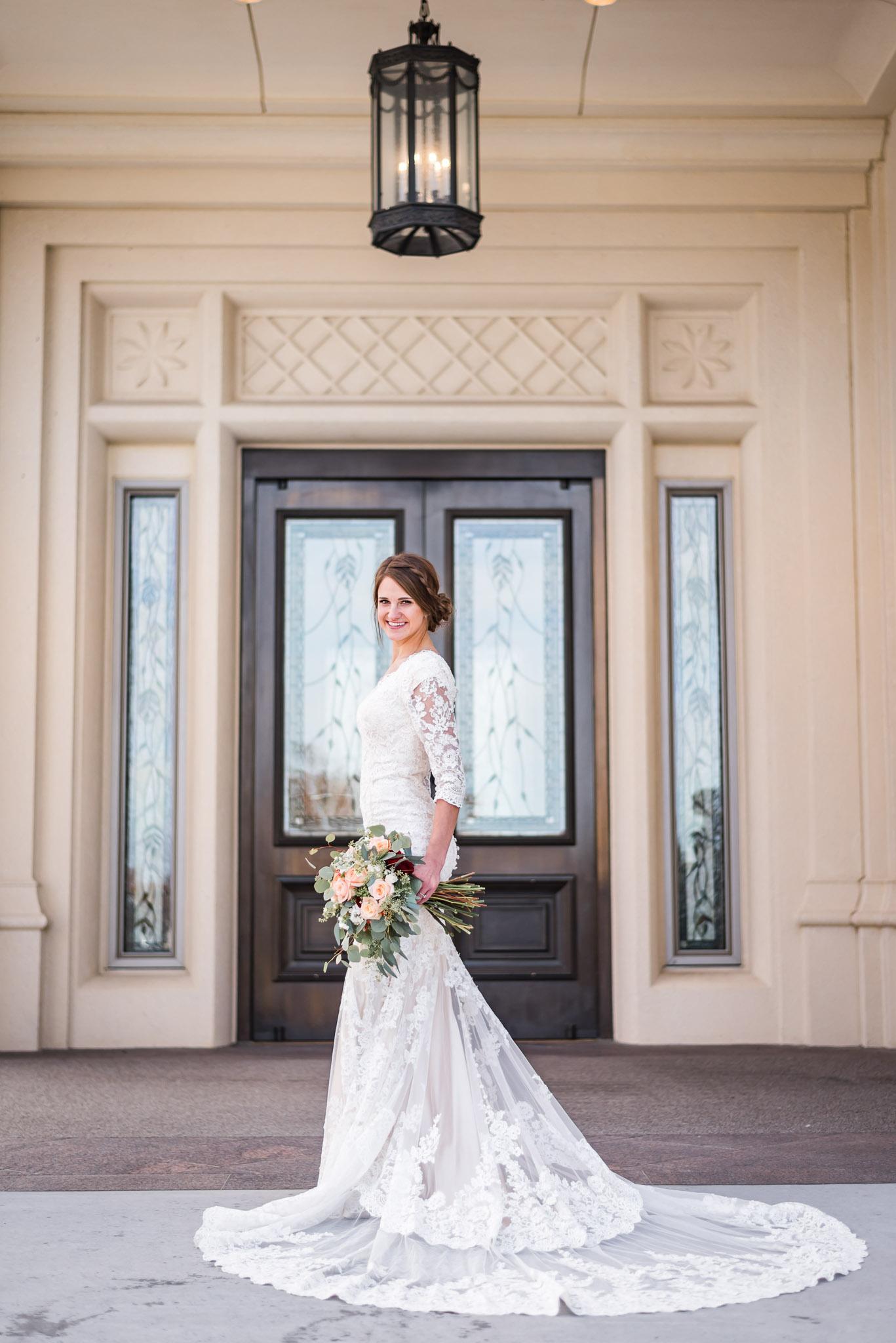 Taylor Wedding Low resolution-474.jpg