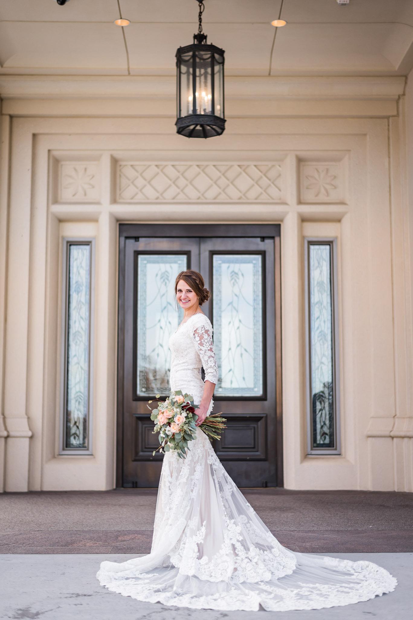 Taylor Wedding Low resolution-476.jpg