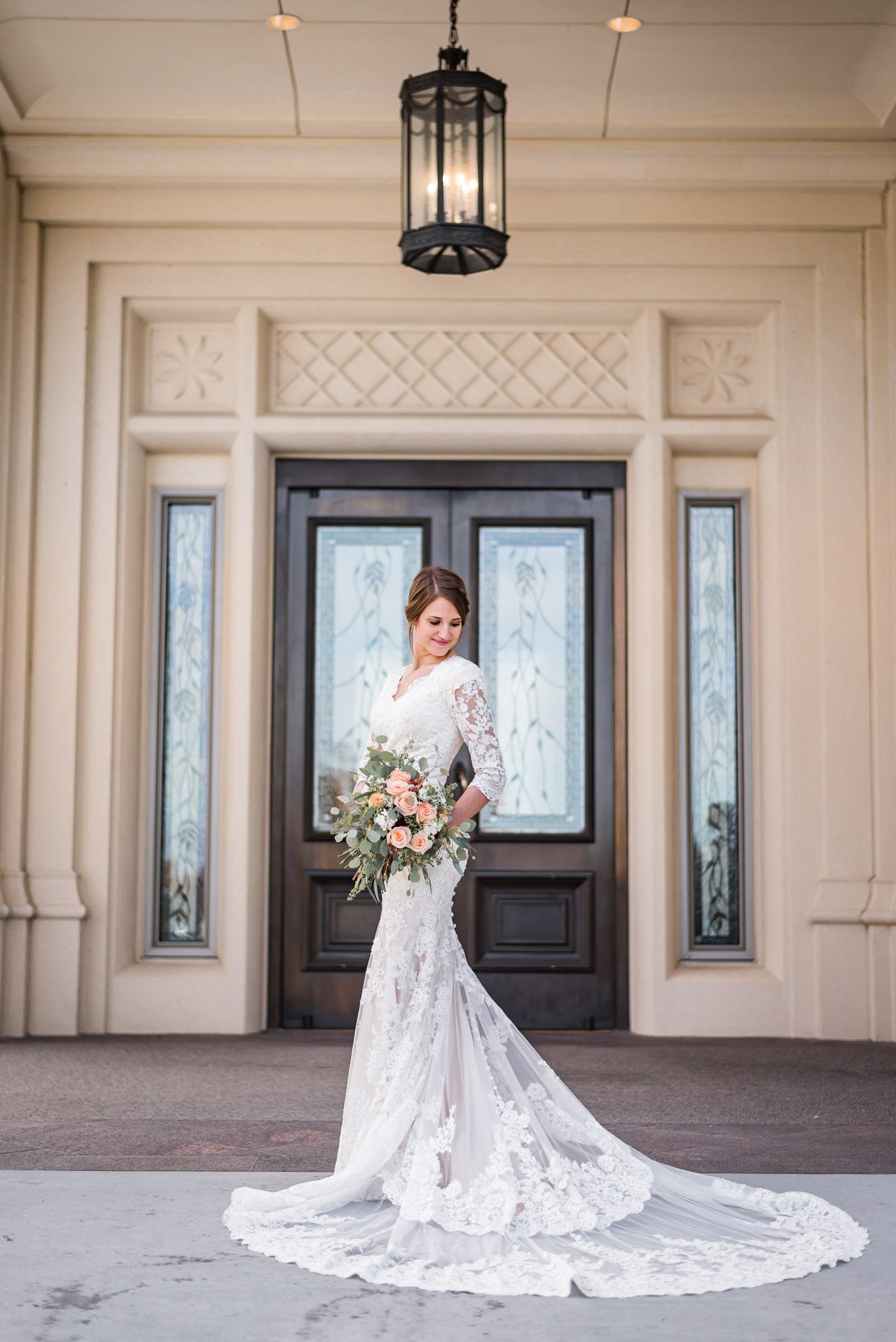 Taylor Wedding Low resolution-478.jpg