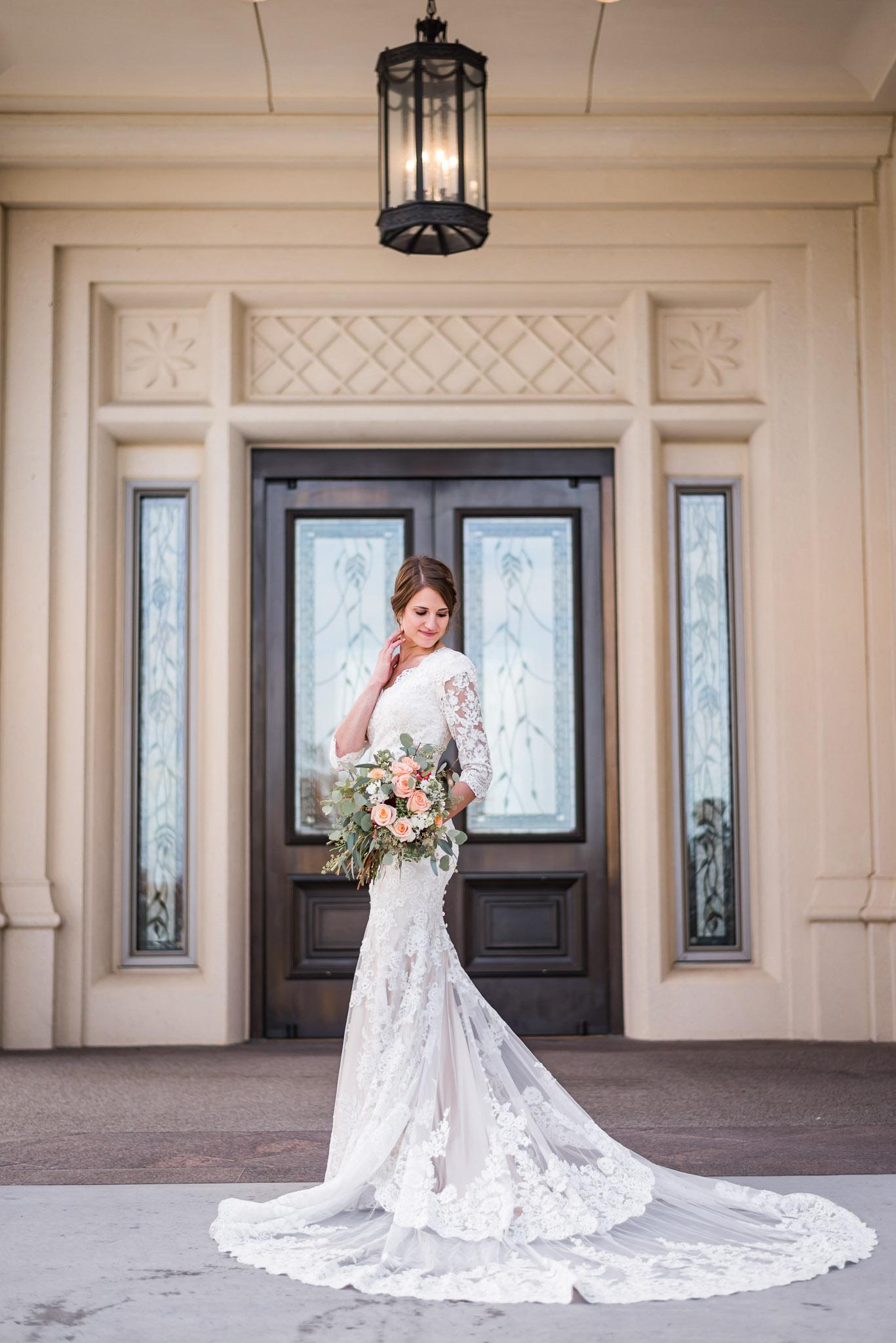Taylor Wedding Low resolution-480.jpg