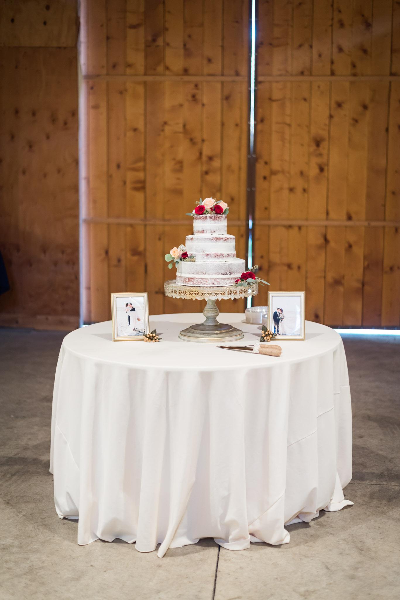 Taylor Wedding Low resolution-548.jpg
