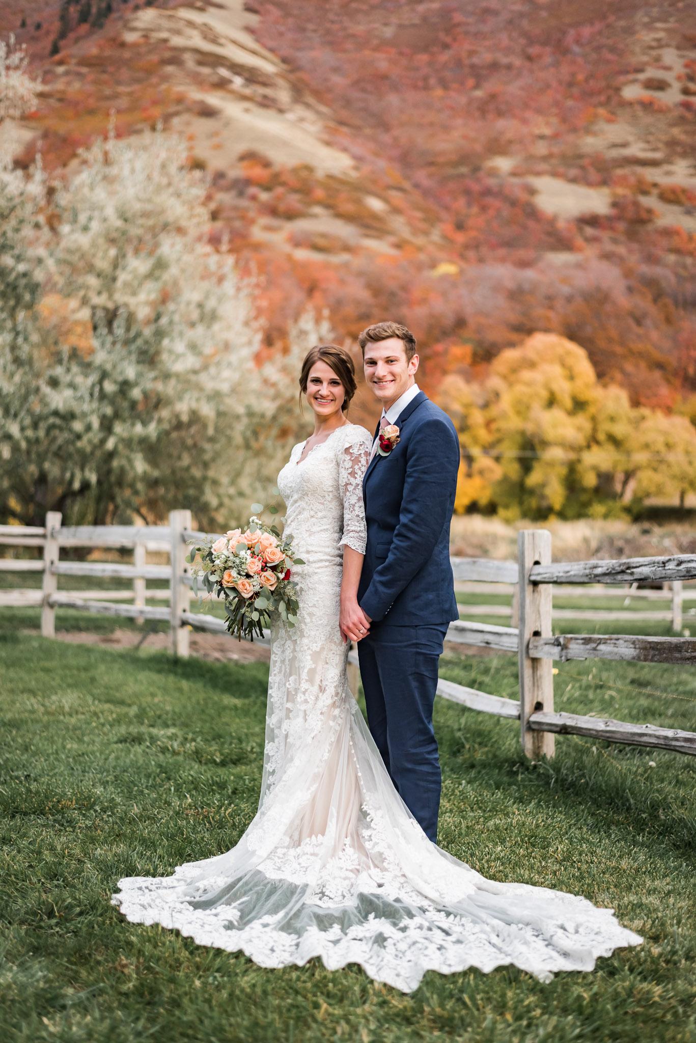 Taylor Wedding Low resolution-550.jpg