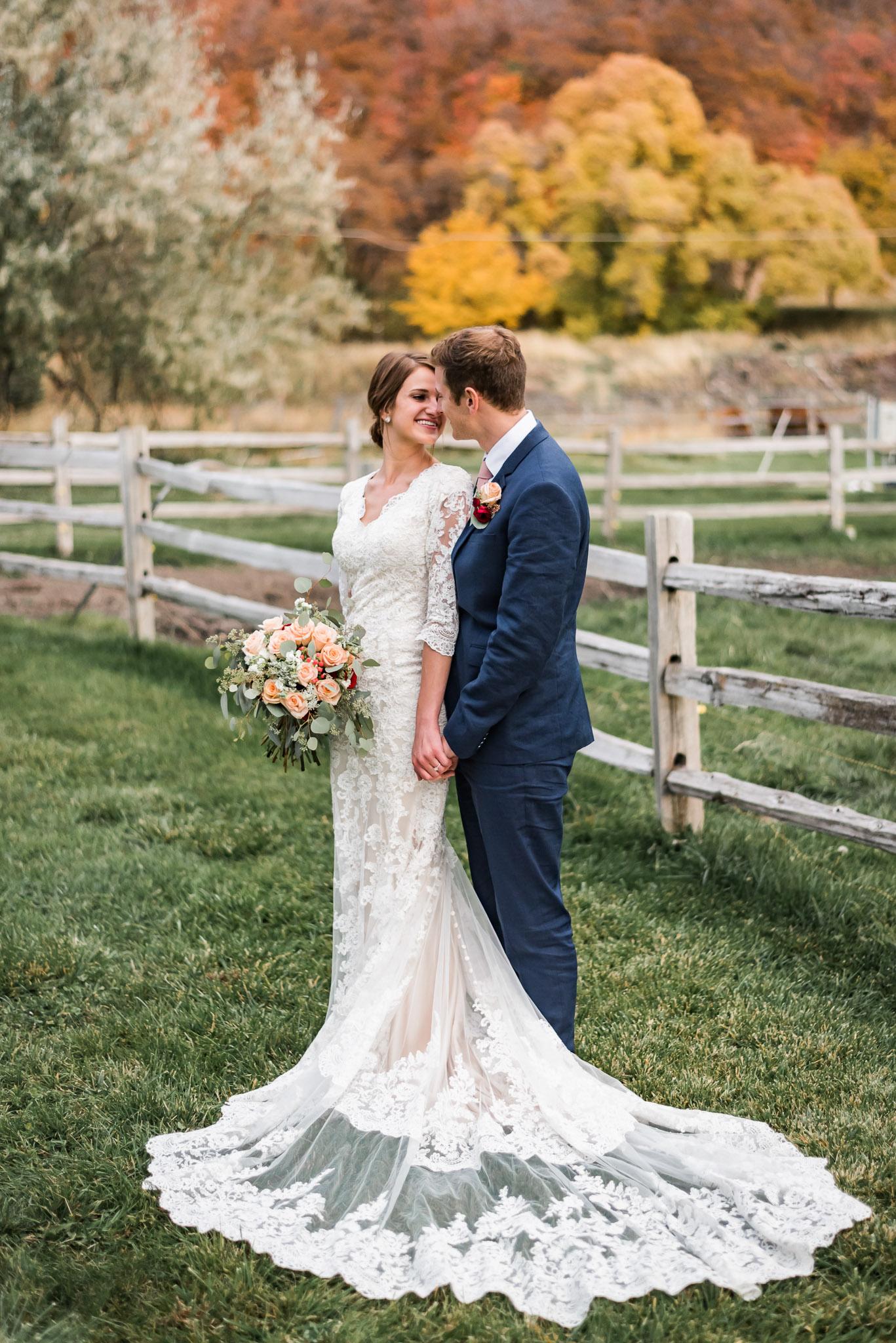 Taylor Wedding Low resolution-554.jpg