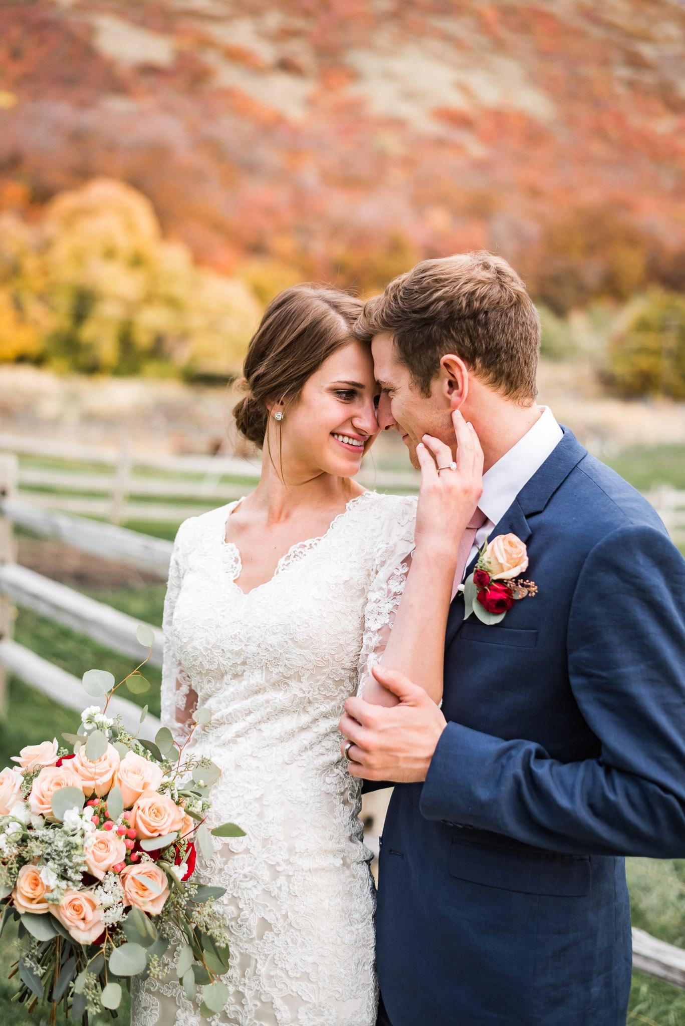 Taylor Wedding Low resolution-558.jpg