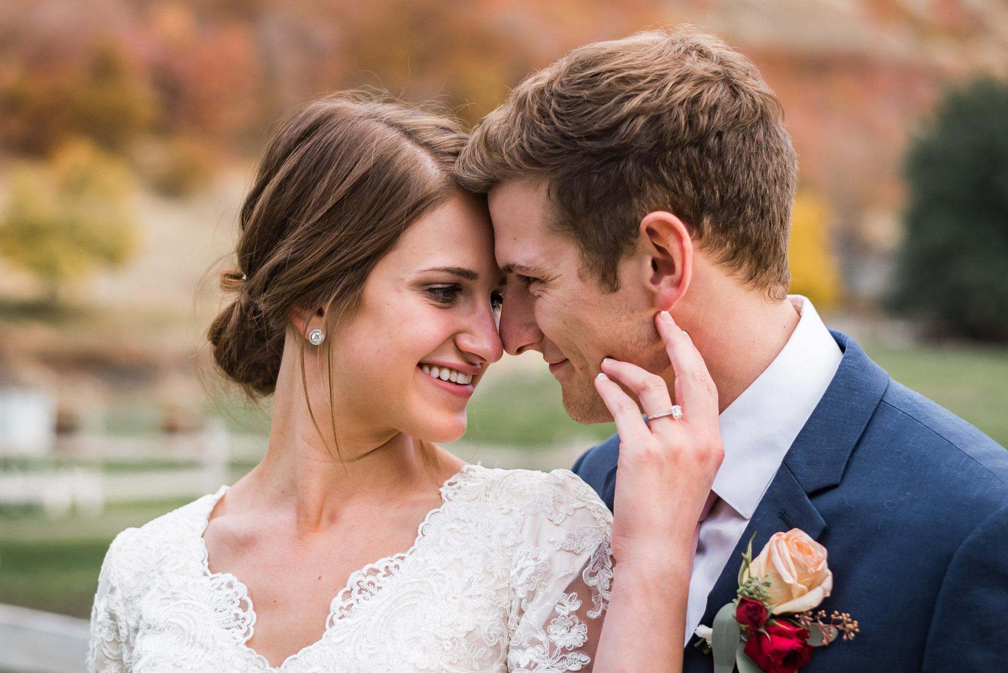Taylor Wedding Low resolution-560.jpg