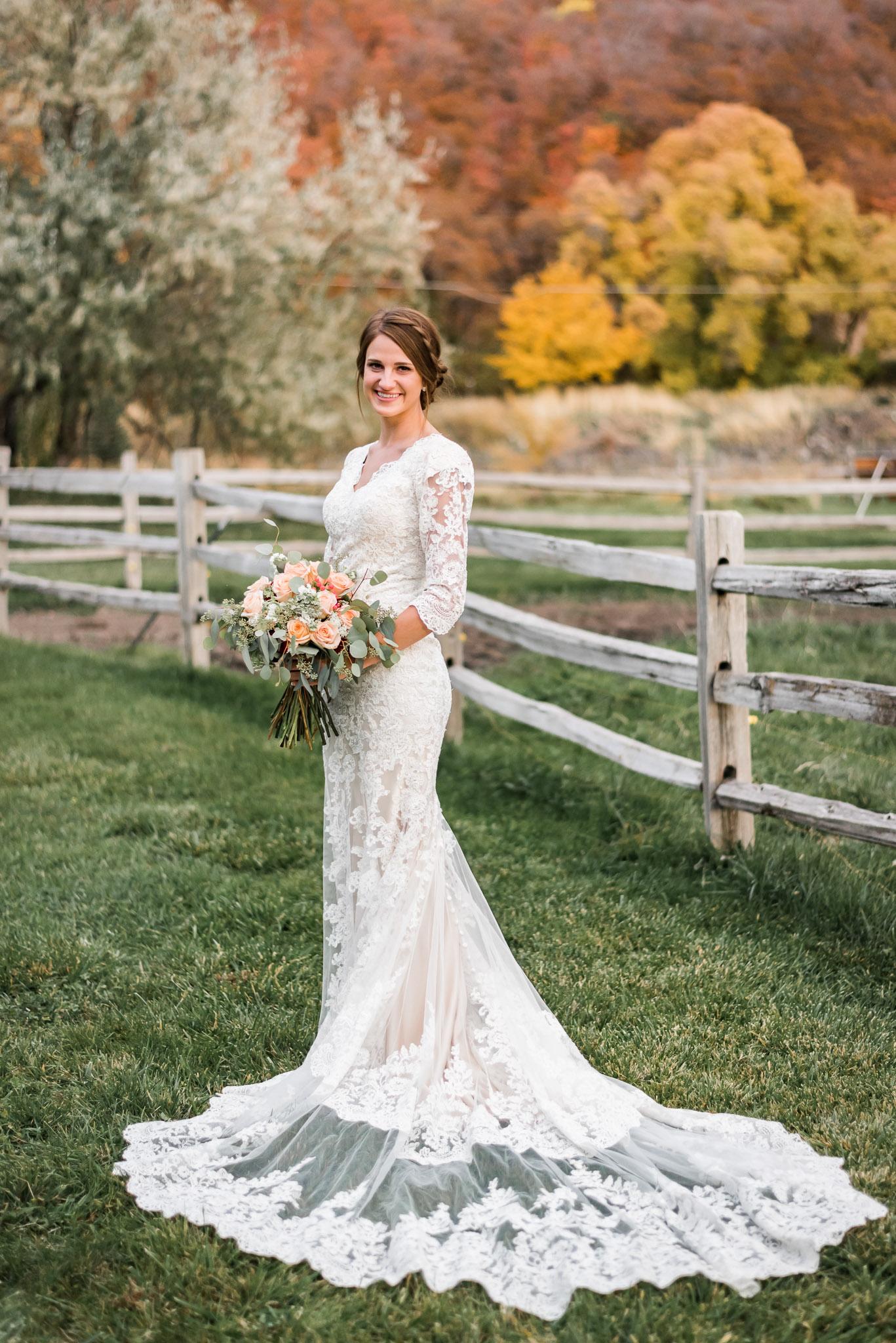 Taylor Wedding Low resolution-564.jpg