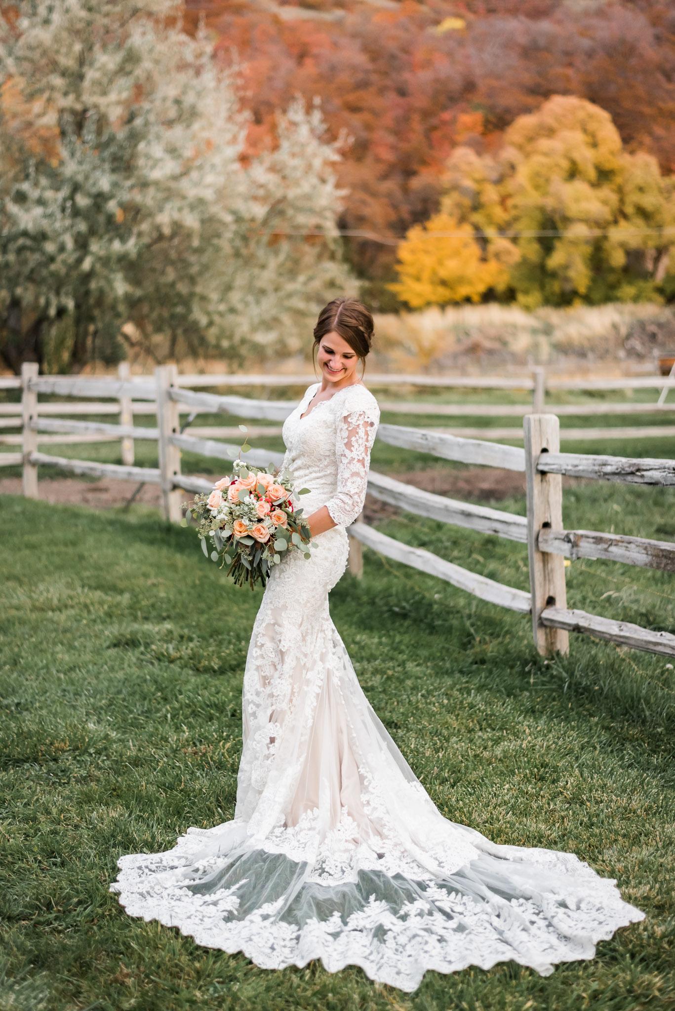 Taylor Wedding Low resolution-566.jpg