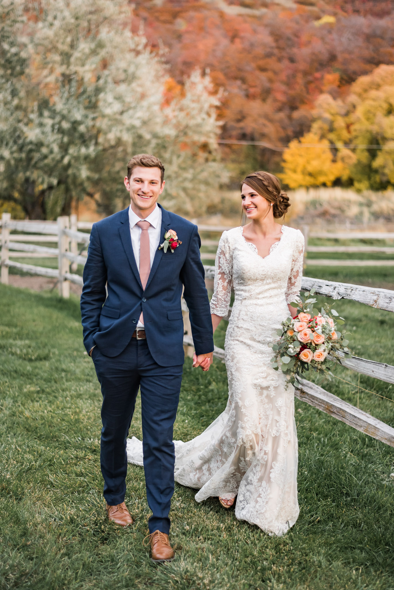 Taylor Wedding Low resolution-572.jpg
