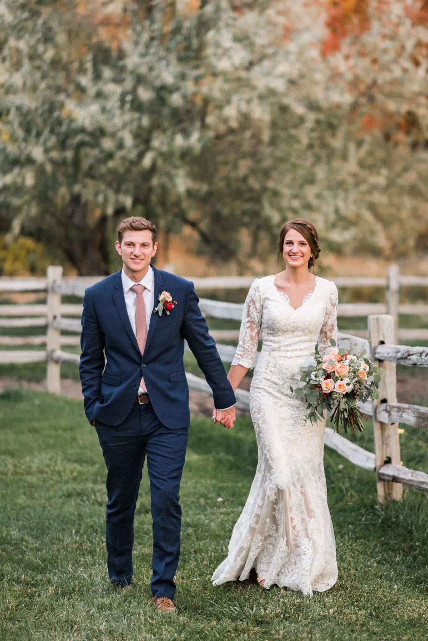 Taylor Wedding Low resolution-580.jpg
