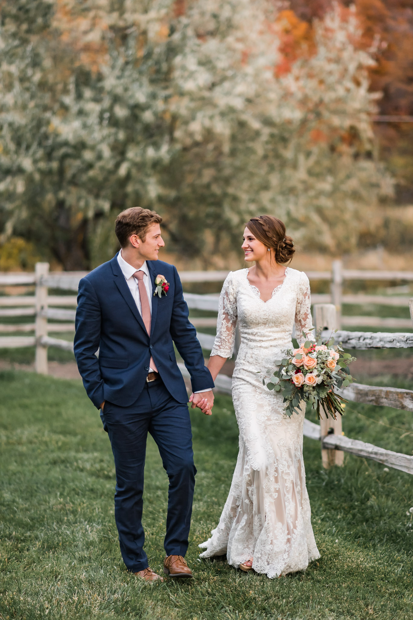 Taylor Wedding Low resolution-582.jpg