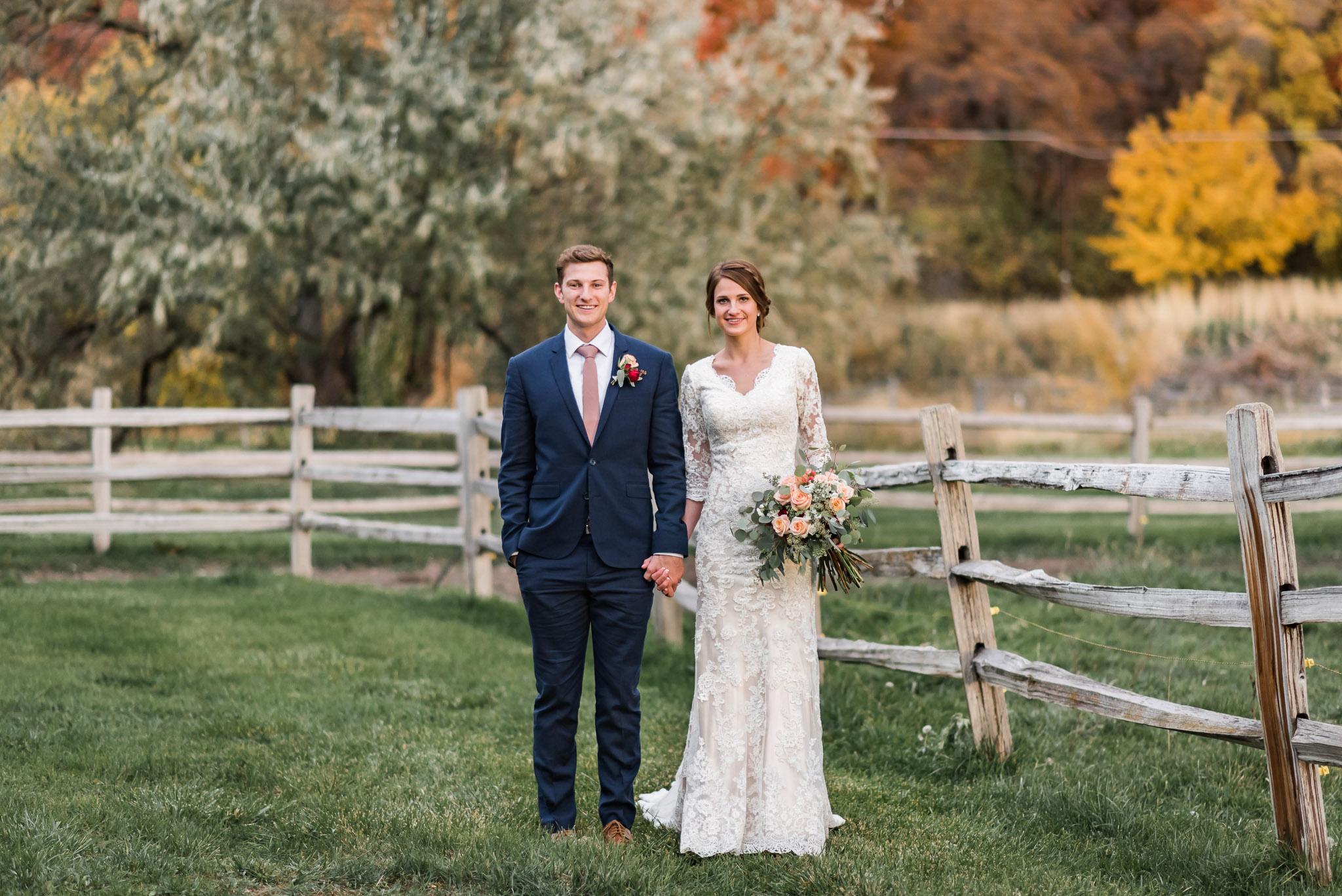 Taylor Wedding Low resolution-584.jpg