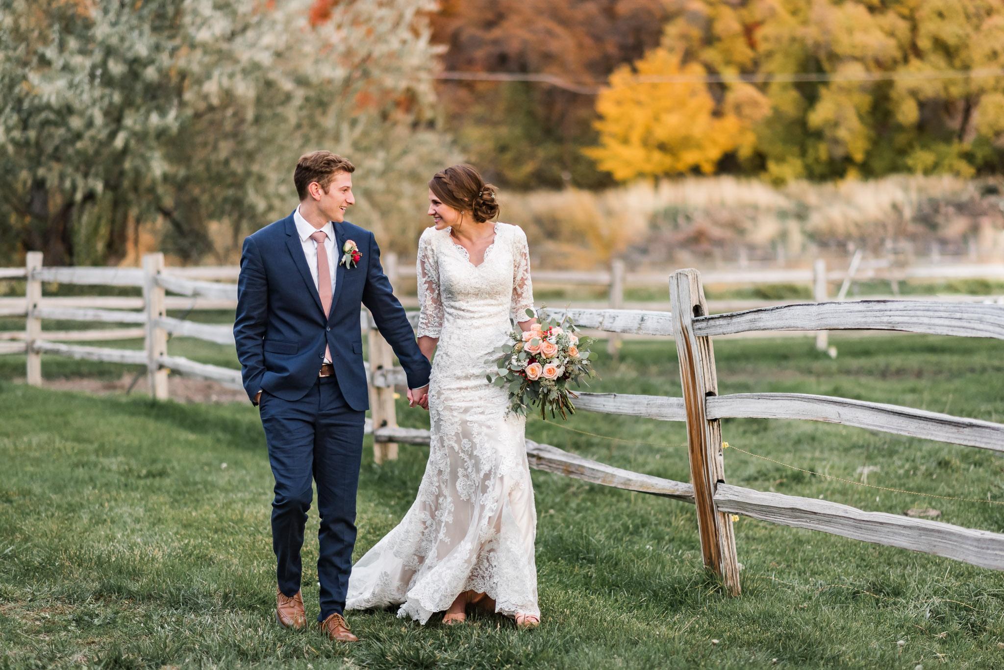 Taylor Wedding Low resolution-590.jpg