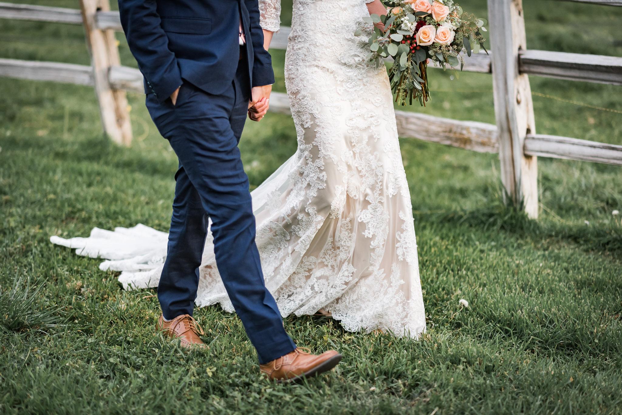 Taylor Wedding Low resolution-594.jpg